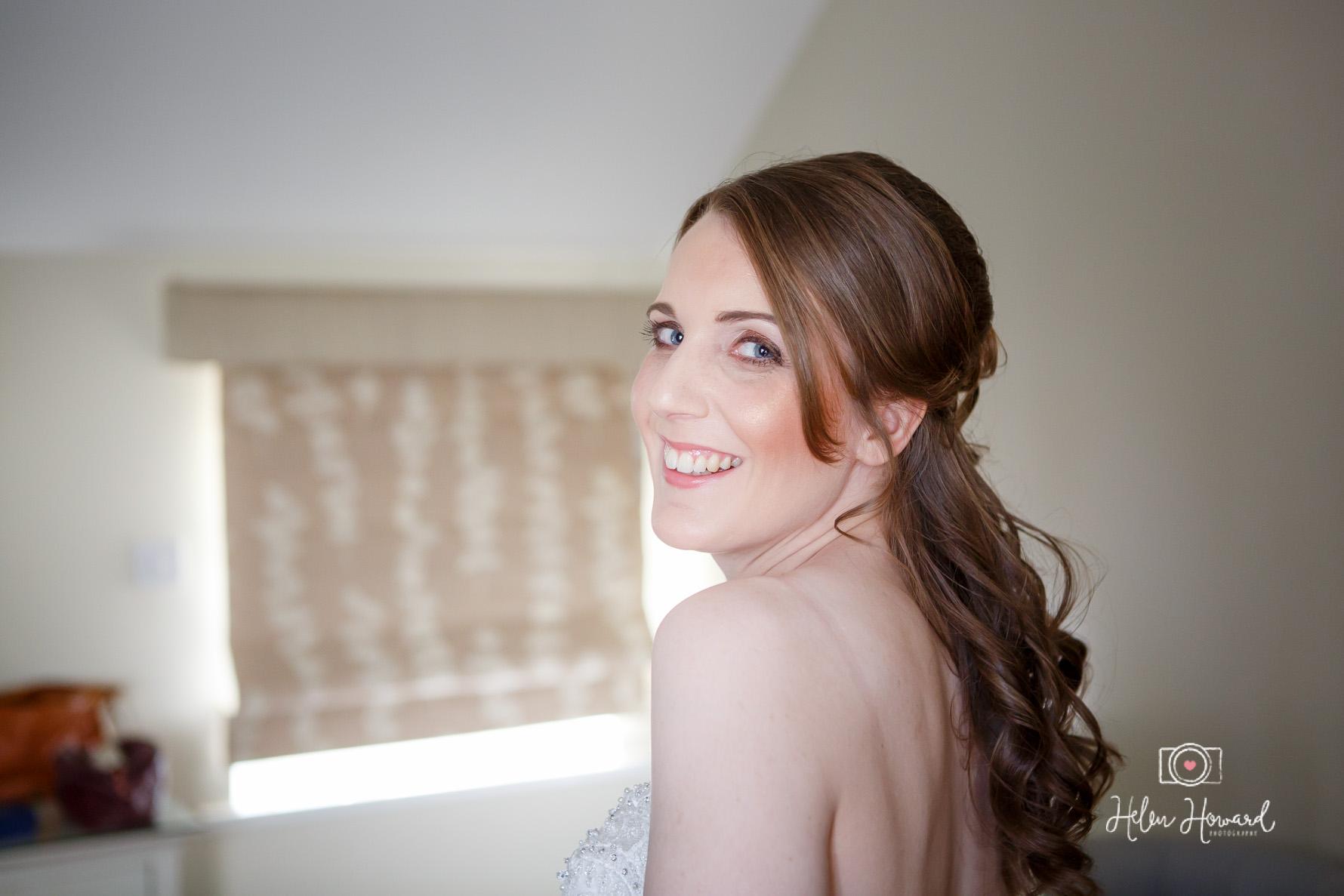 Kathryn and Jordan Wedding Packington Moor-127.jpg