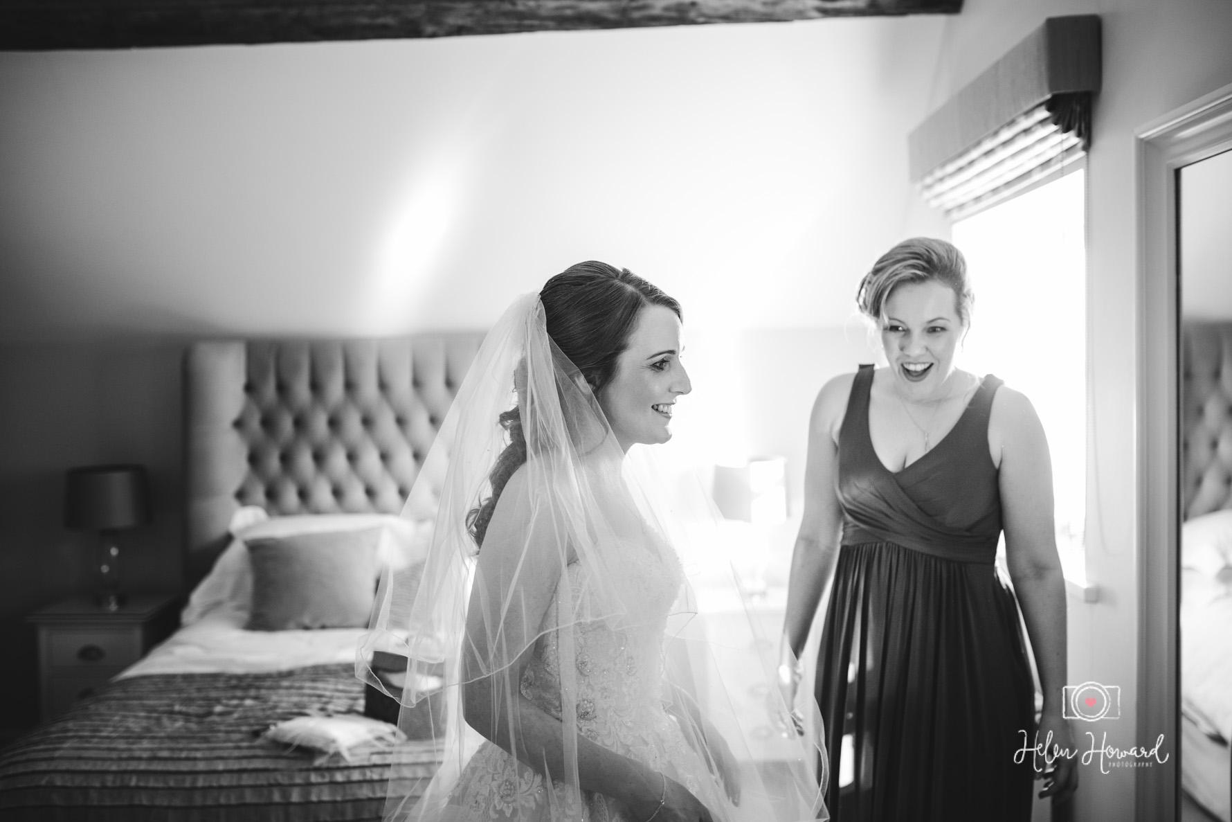 Kathryn and Jordan Wedding Packington Moor-152.jpg
