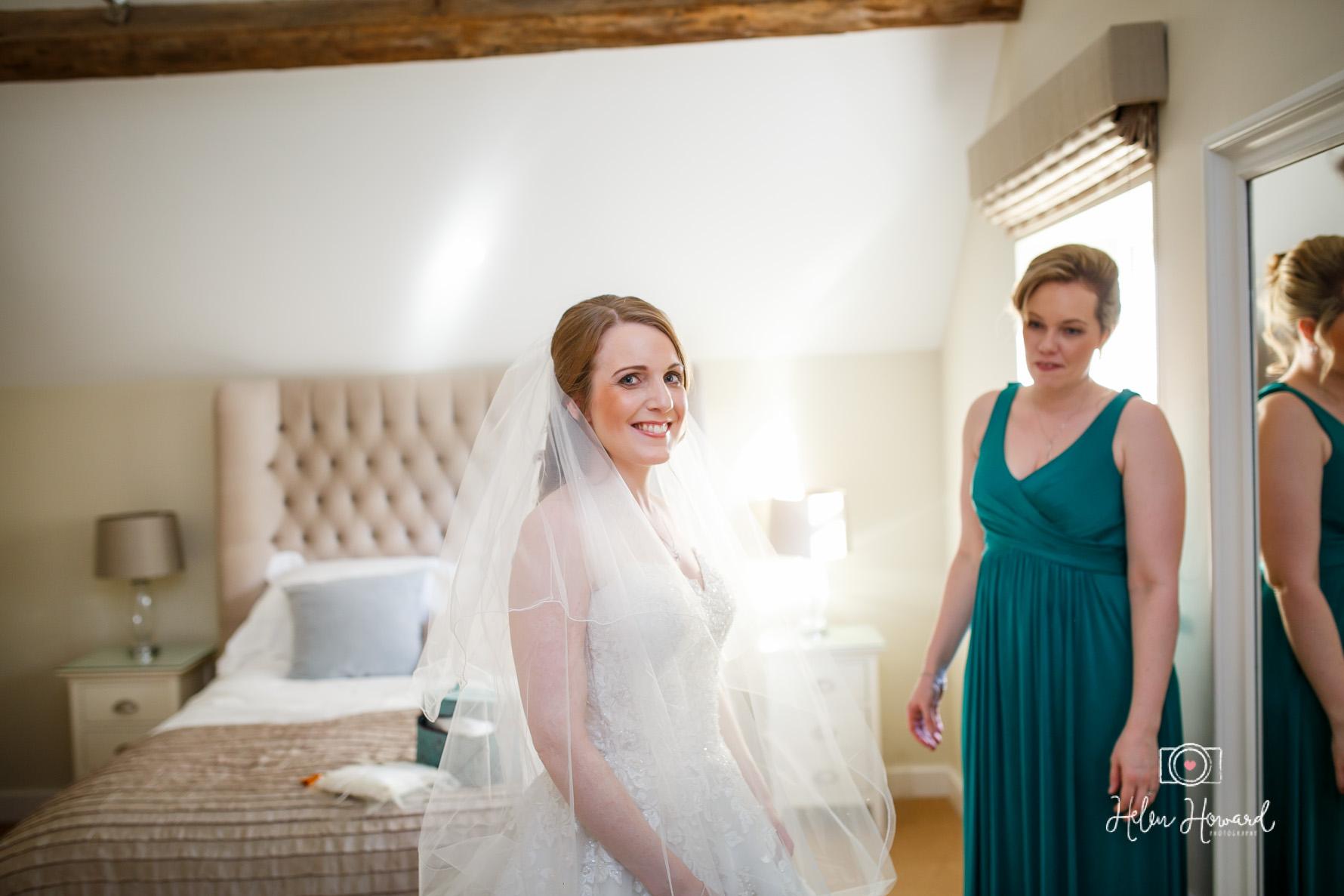 Kathryn and Jordan Wedding Packington Moor-153.jpg