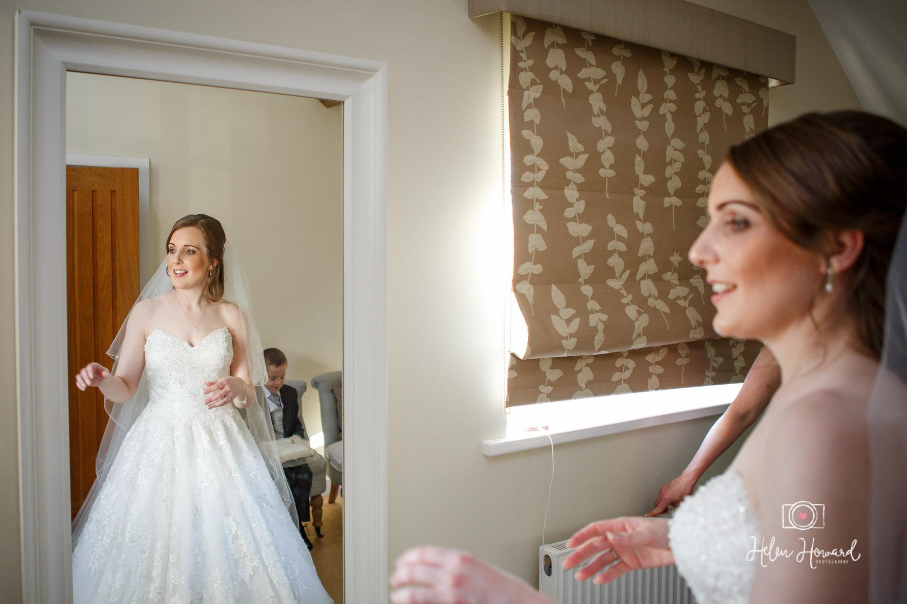 Kathryn and Jordan Wedding Packington Moor-171.jpg