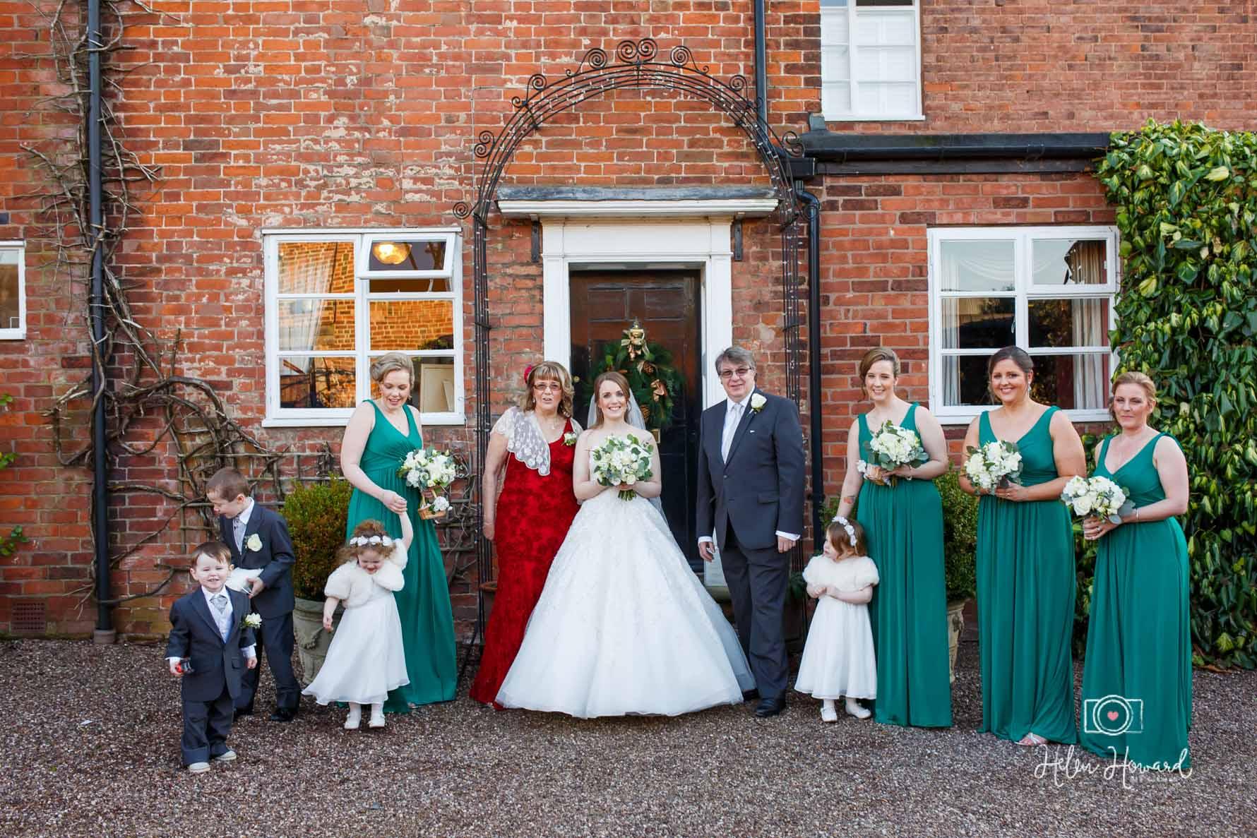 Kathryn and Jordan Wedding Packington Moor-212.jpg