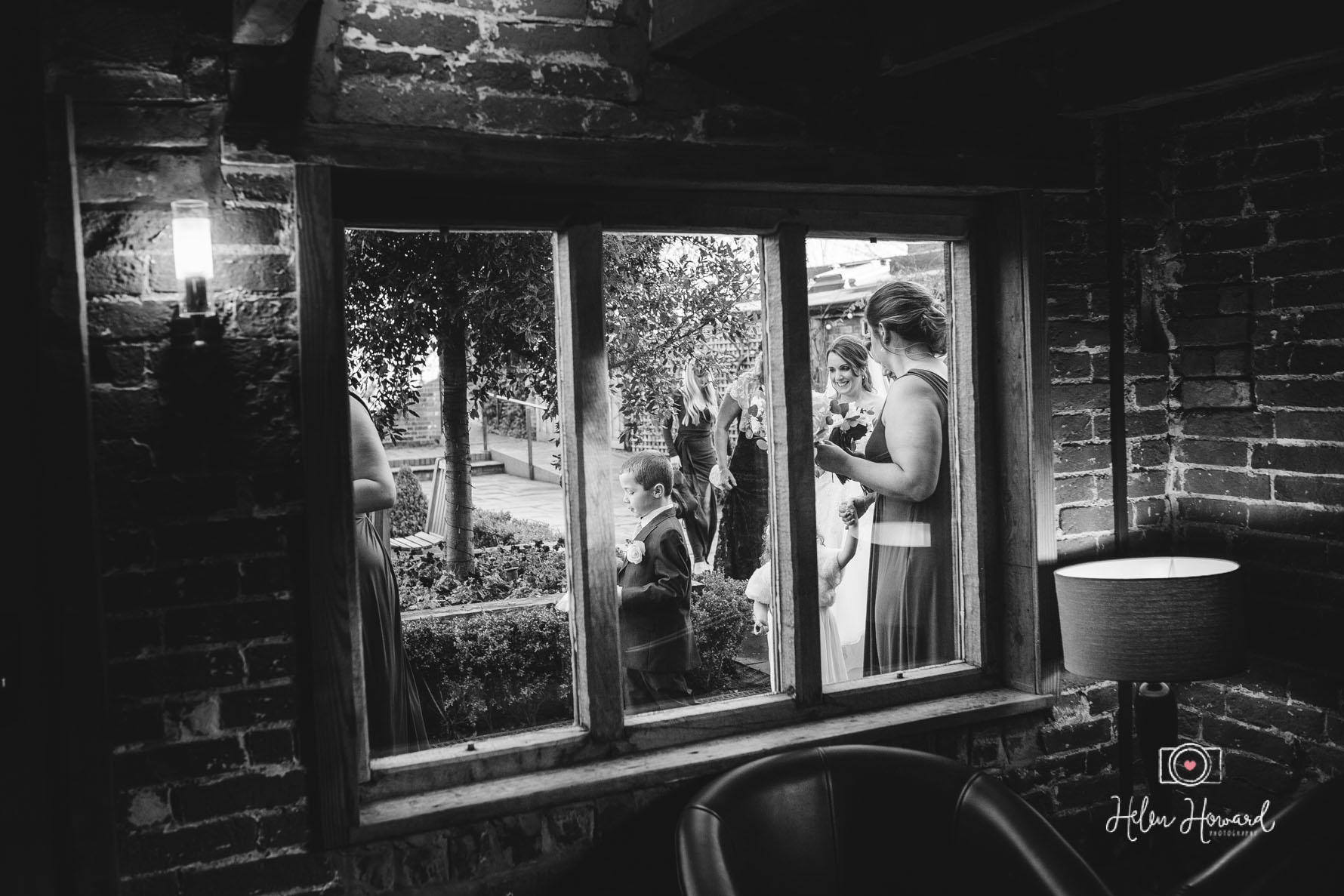 Kathryn and Jordan Wedding Packington Moor-213.jpg