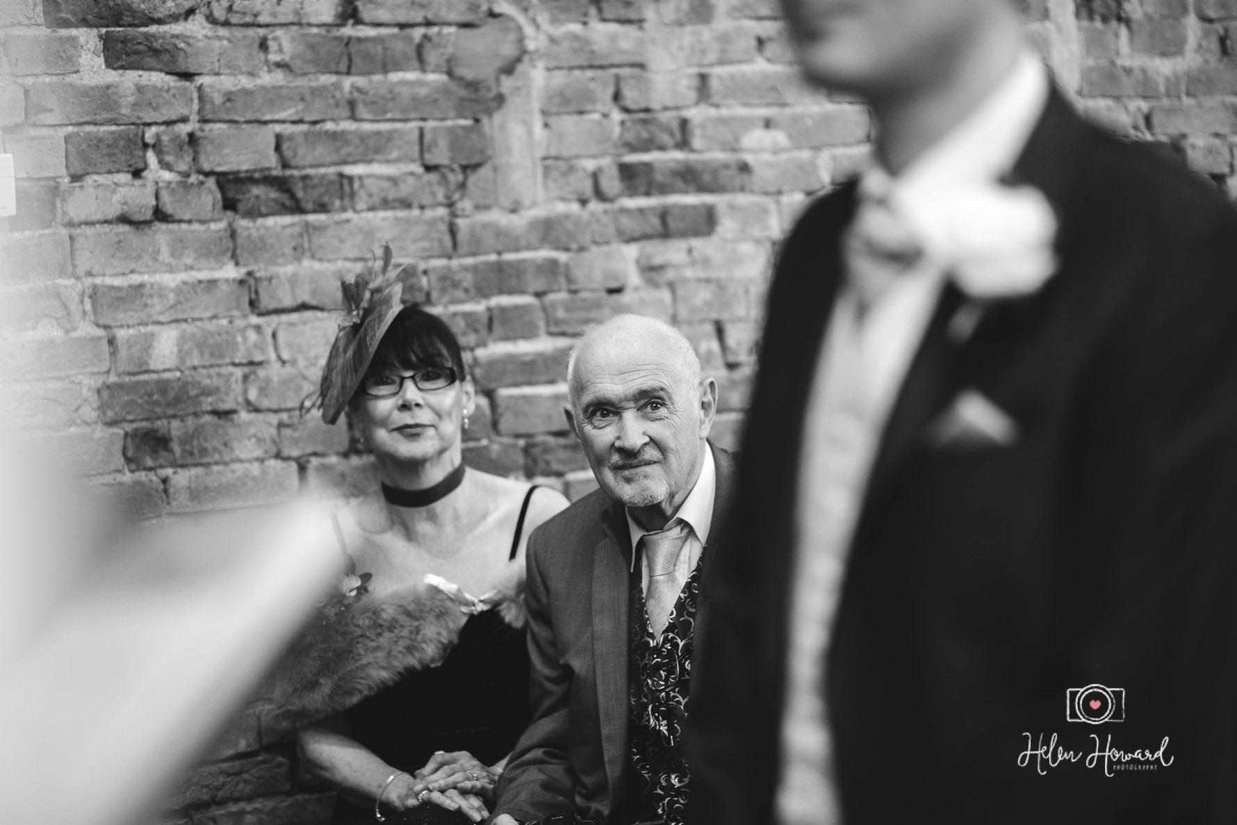 Kathryn and Jordan Wedding Packington Moor-219.jpg