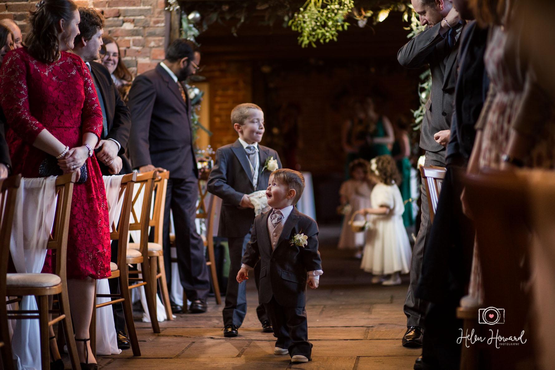Kathryn and Jordan Wedding Packington Moor-223.jpg