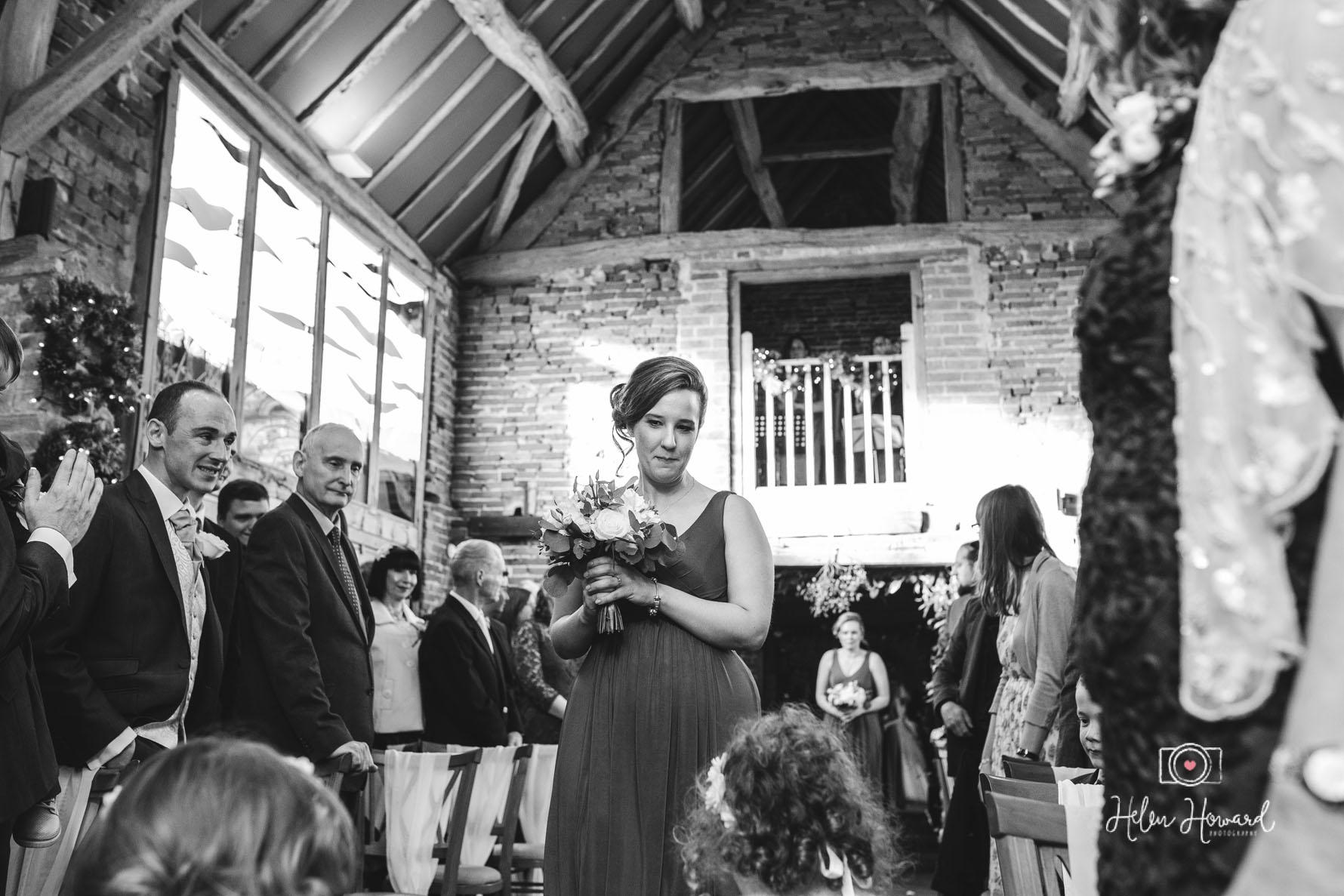 Kathryn and Jordan Wedding Packington Moor-231.jpg