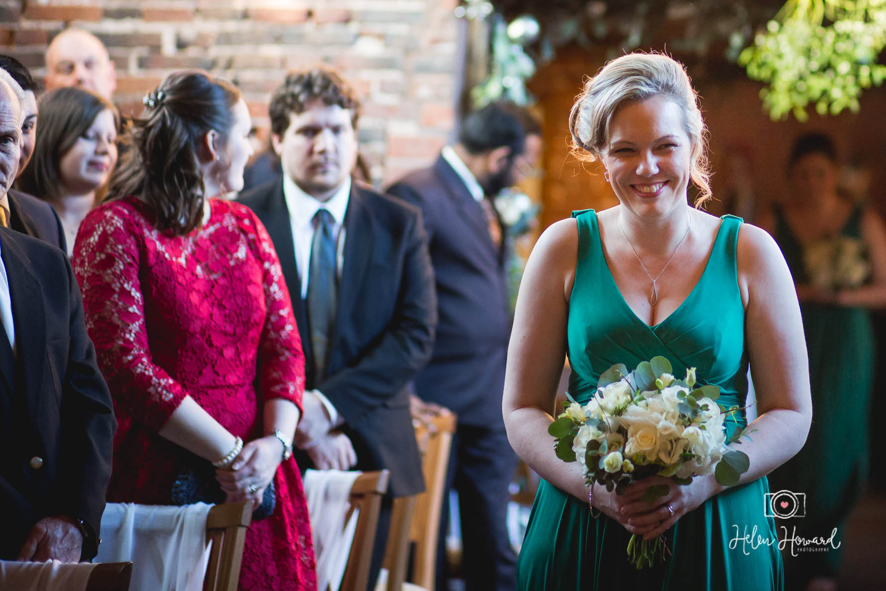 Kathryn and Jordan Wedding Packington Moor-232.jpg