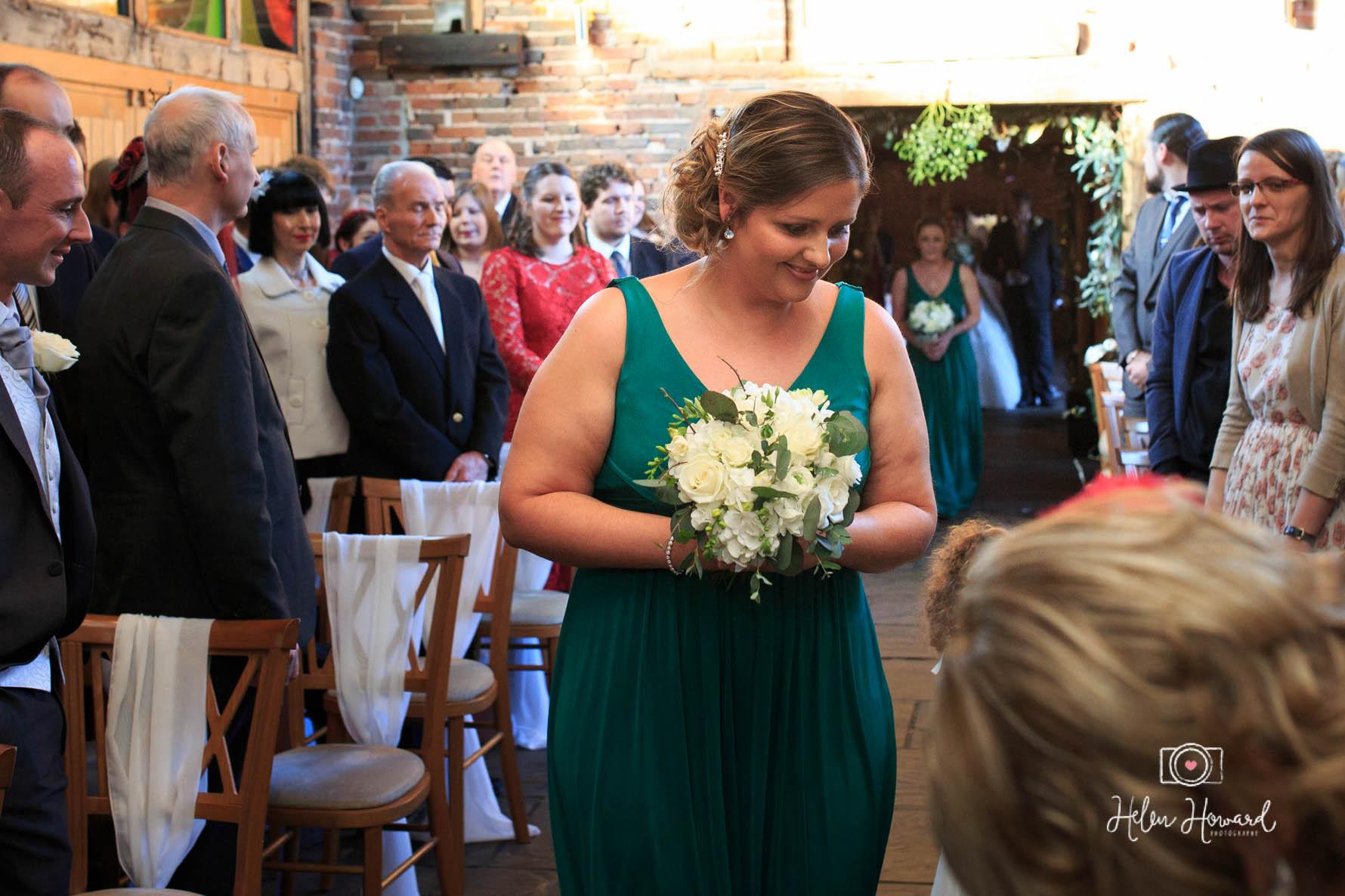 Kathryn and Jordan Wedding Packington Moor-235.jpg