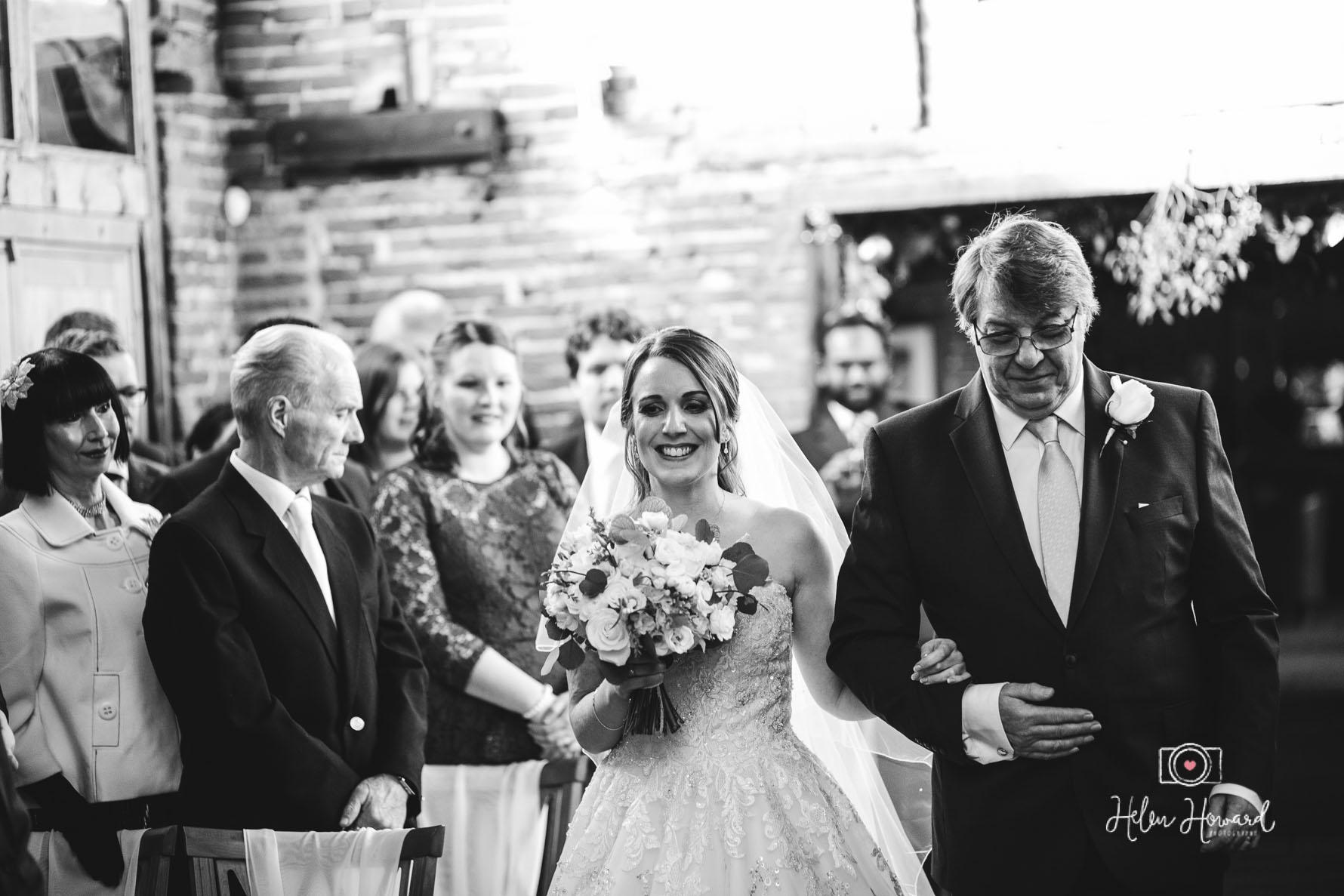 Kathryn and Jordan Wedding Packington Moor-240.jpg