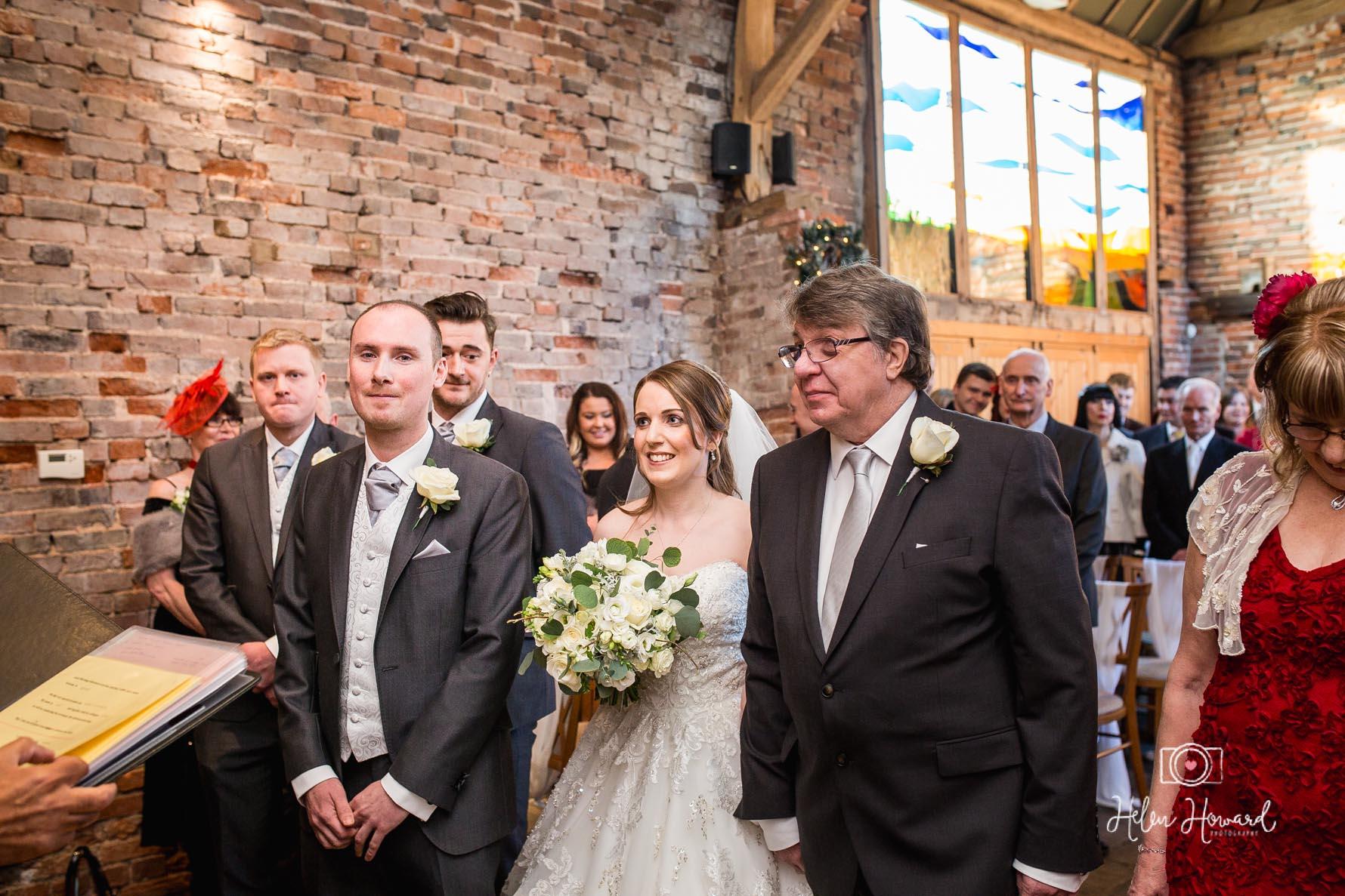 Kathryn and Jordan Wedding Packington Moor-246.jpg