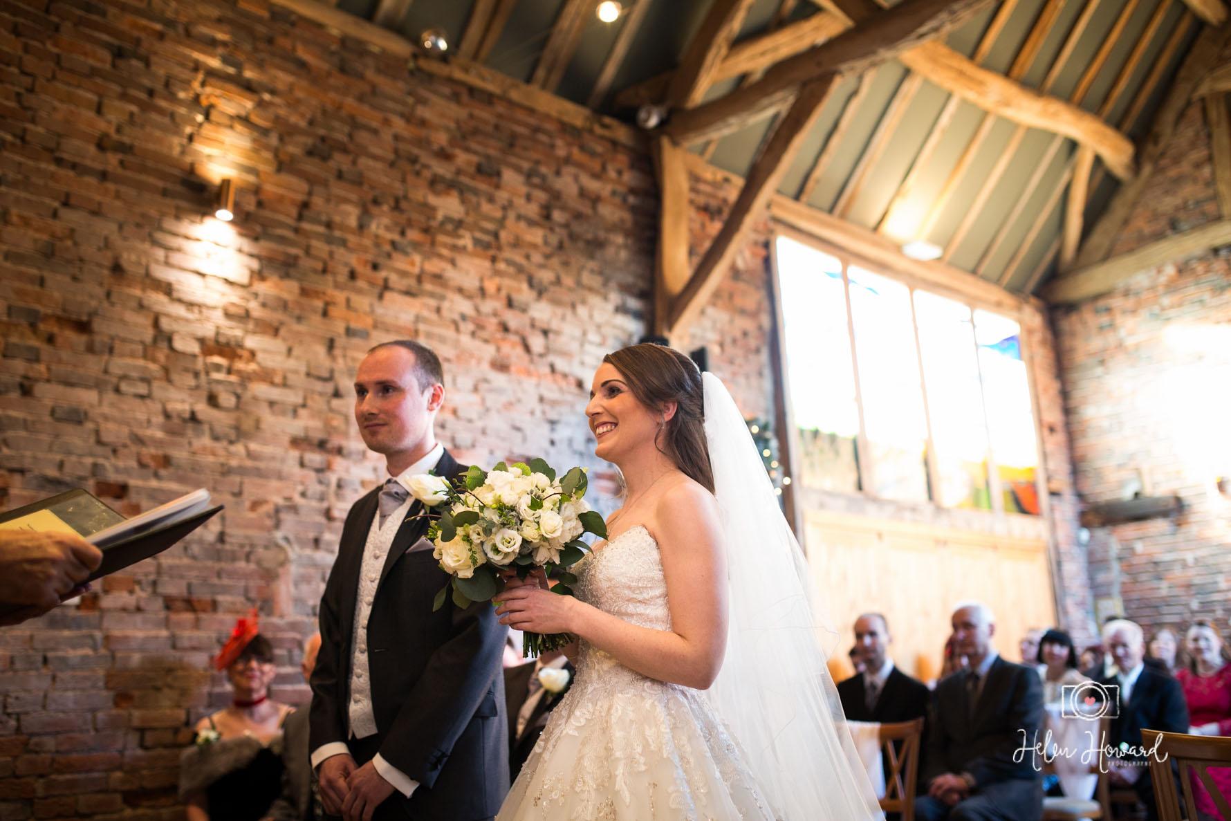 Kathryn and Jordan Wedding Packington Moor-258.jpg