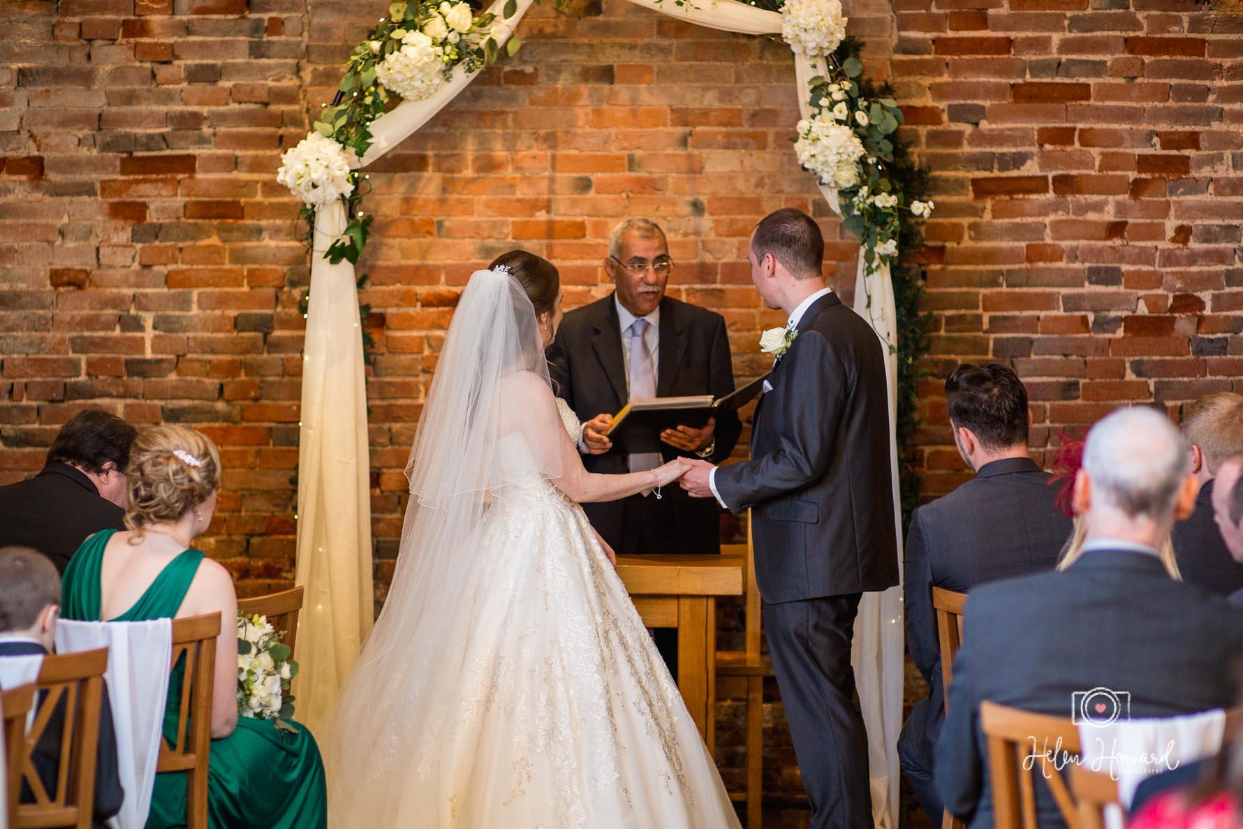 Kathryn and Jordan Wedding Packington Moor-270.jpg