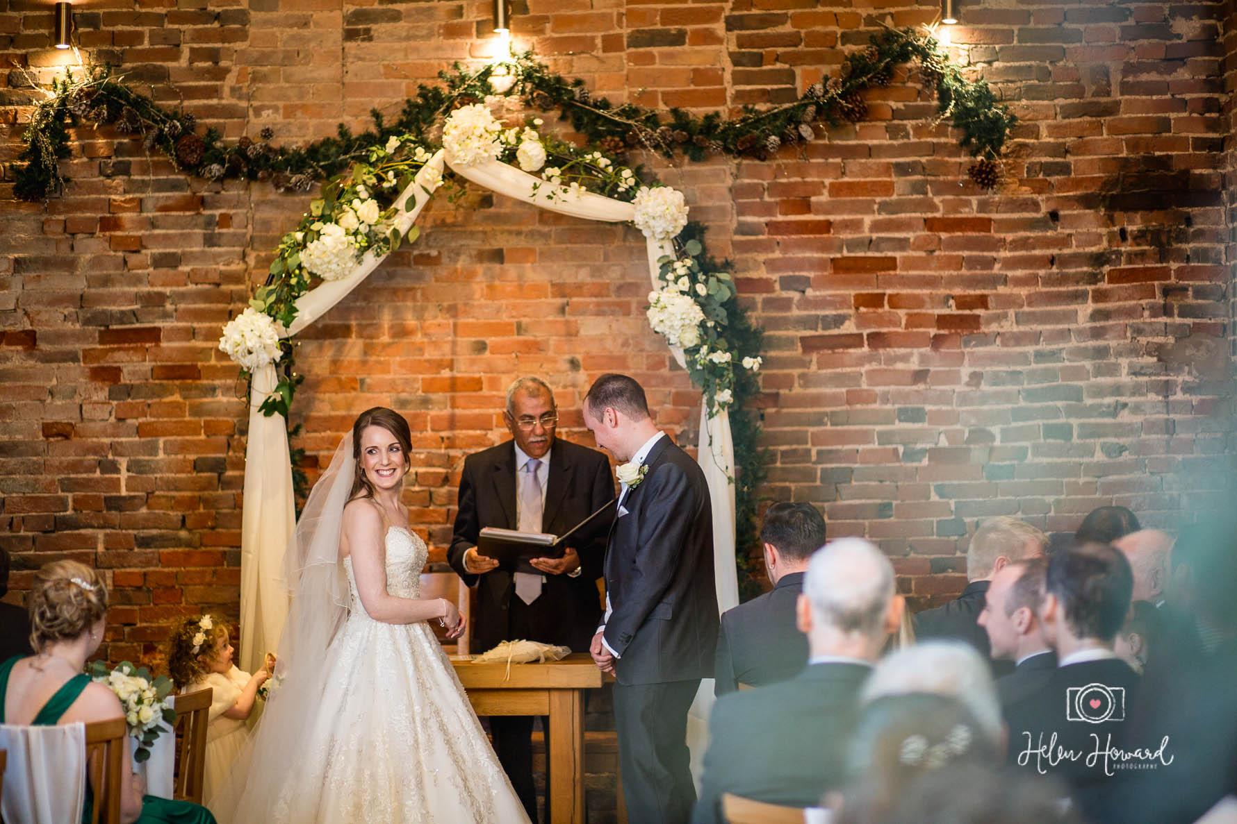 Kathryn and Jordan Wedding Packington Moor-284.jpg