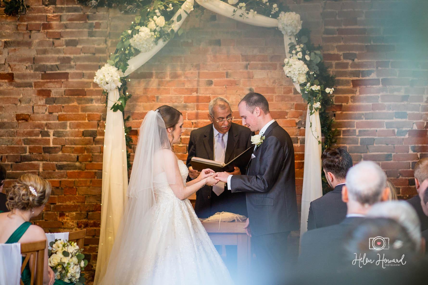 Kathryn and Jordan Wedding Packington Moor-287.jpg