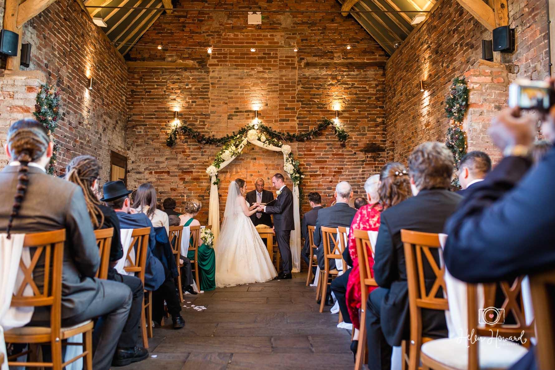 Kathryn and Jordan Wedding Packington Moor-288.jpg