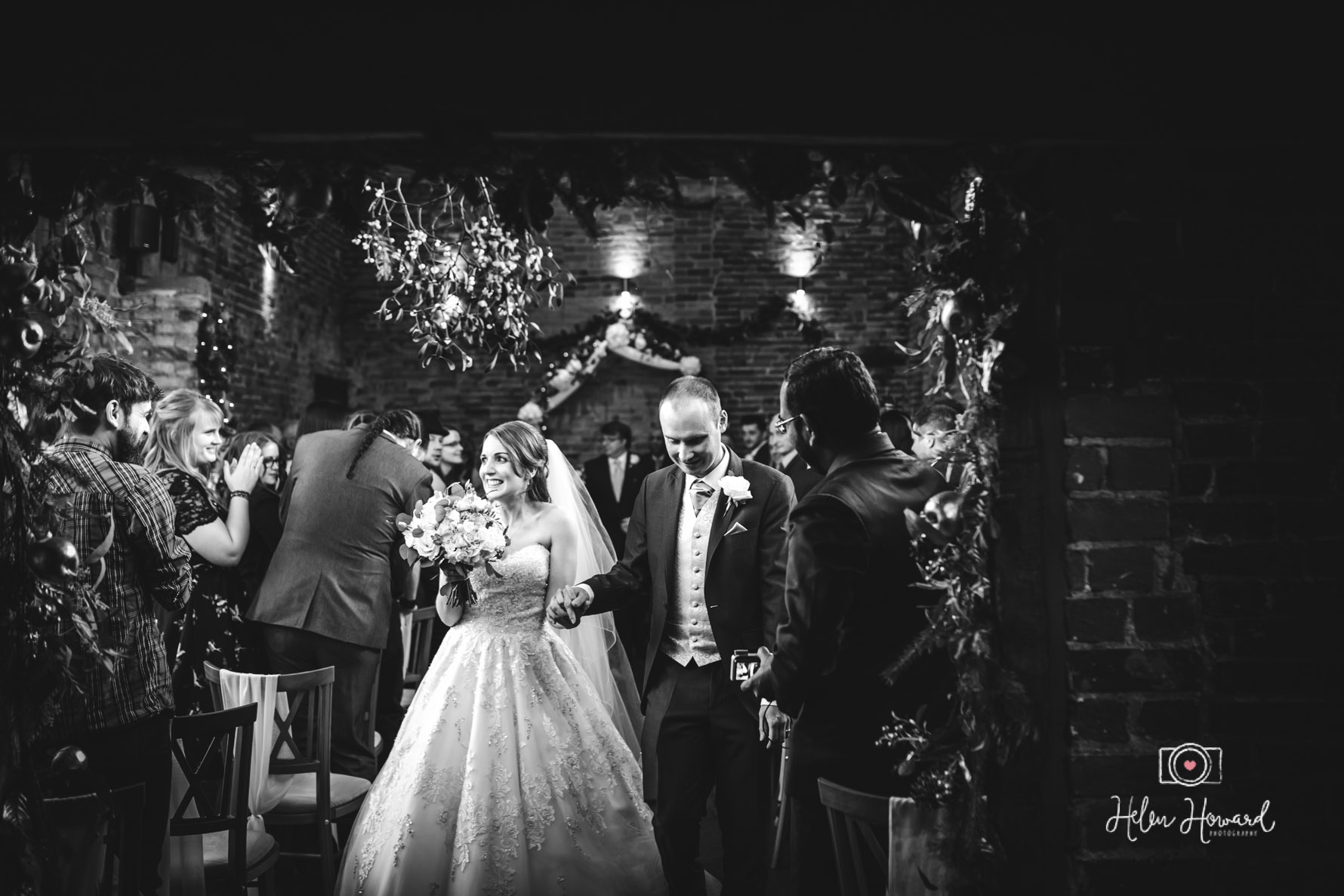 Kathryn and Jordan Wedding Packington Moor-314.jpg