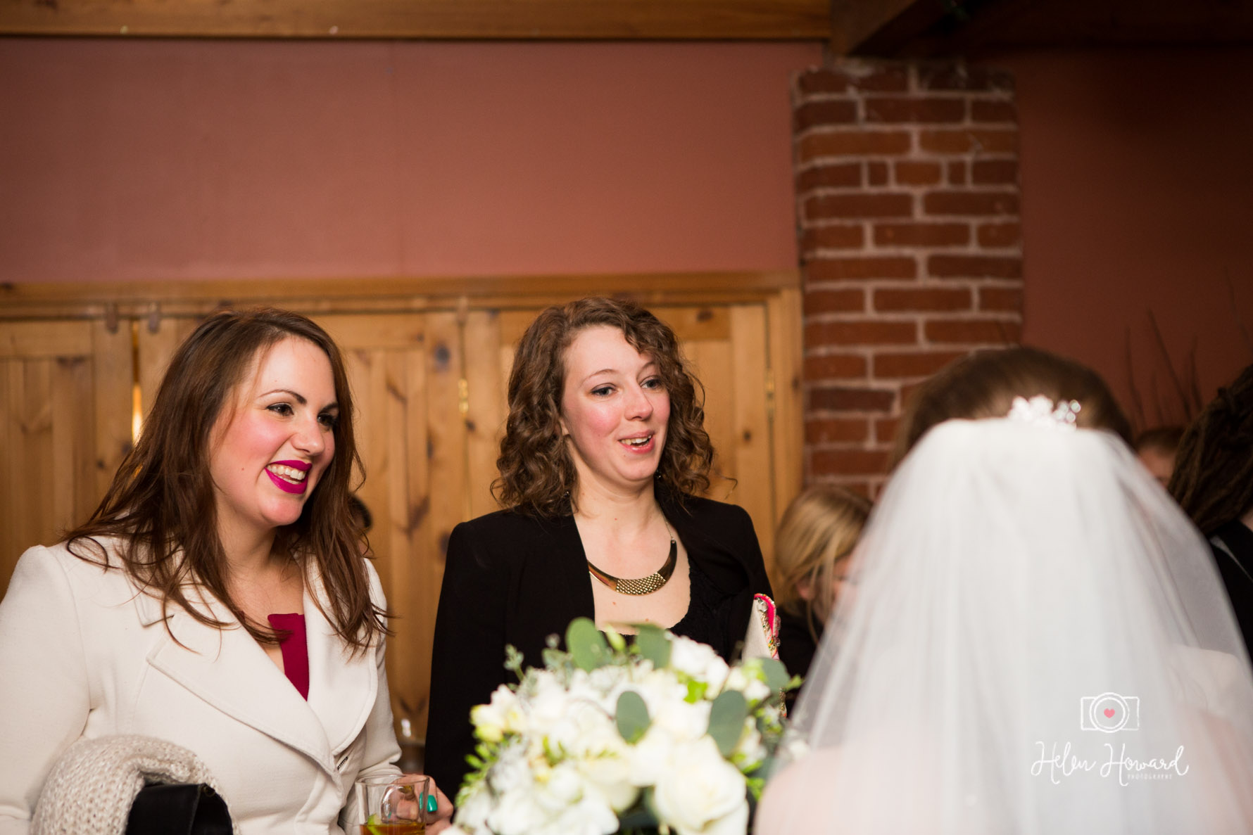 Kathryn and Jordan Wedding Packington Moor-322.jpg
