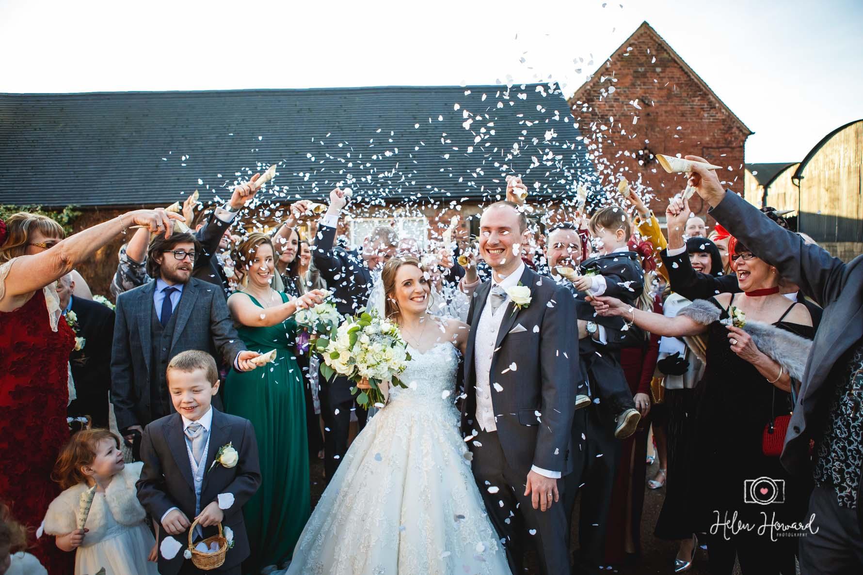 Kathryn and Jordan Wedding Packington Moor-332.jpg