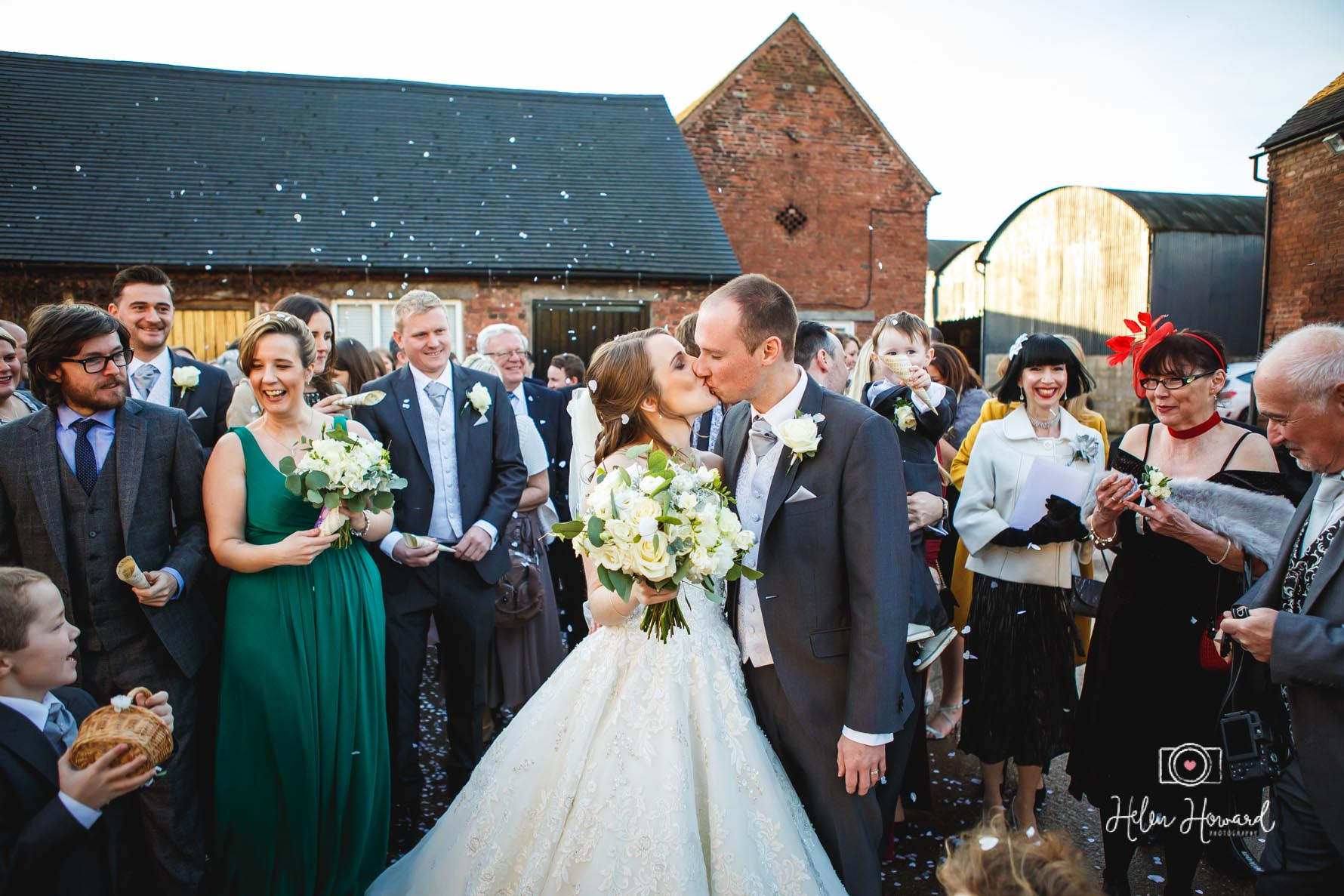 Kathryn and Jordan Wedding Packington Moor-340.jpg