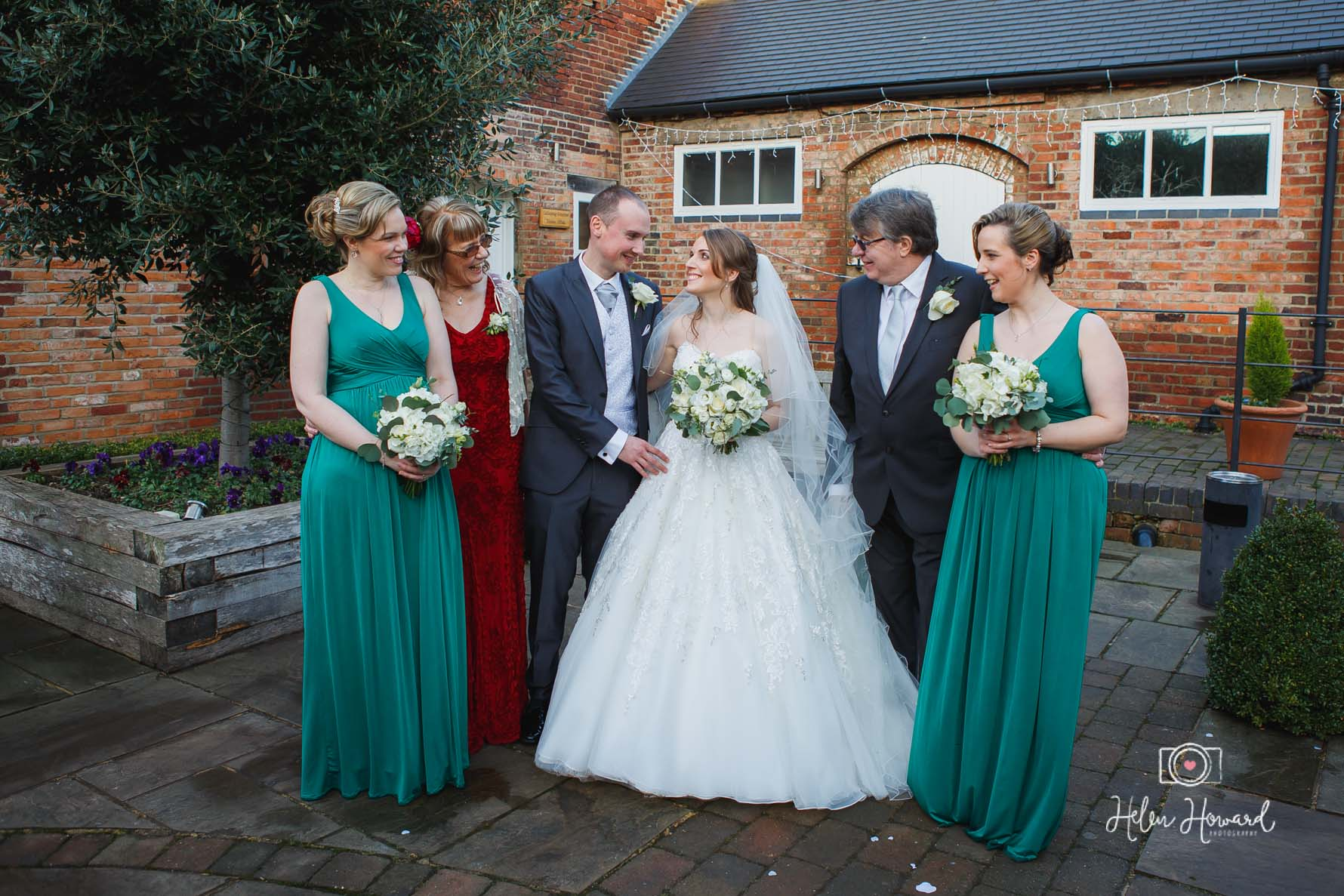 Kathryn and Jordan Wedding Packington Moor-355.jpg