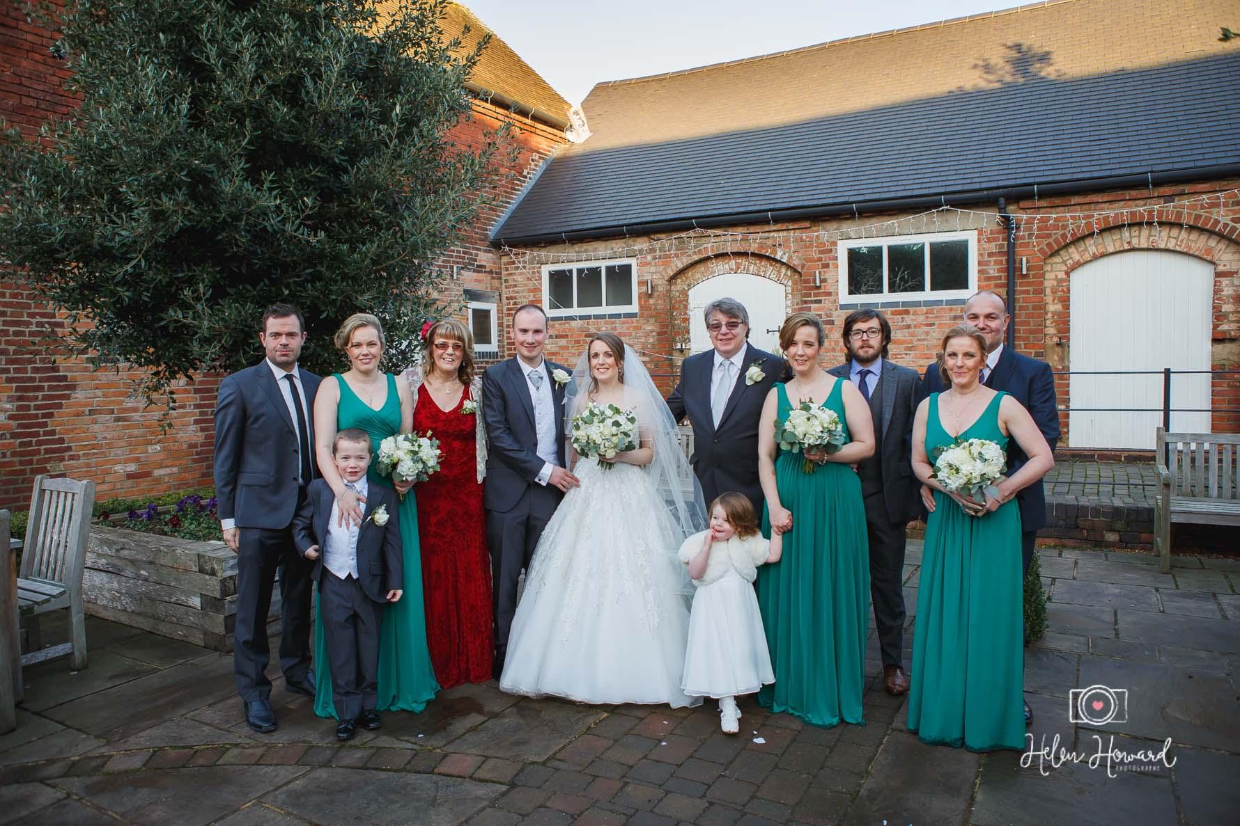 Kathryn and Jordan Wedding Packington Moor-356.jpg