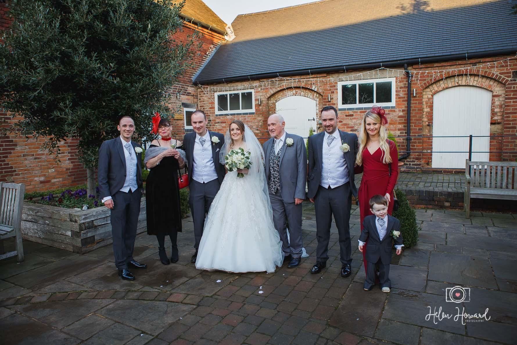 Kathryn and Jordan Wedding Packington Moor-363.jpg