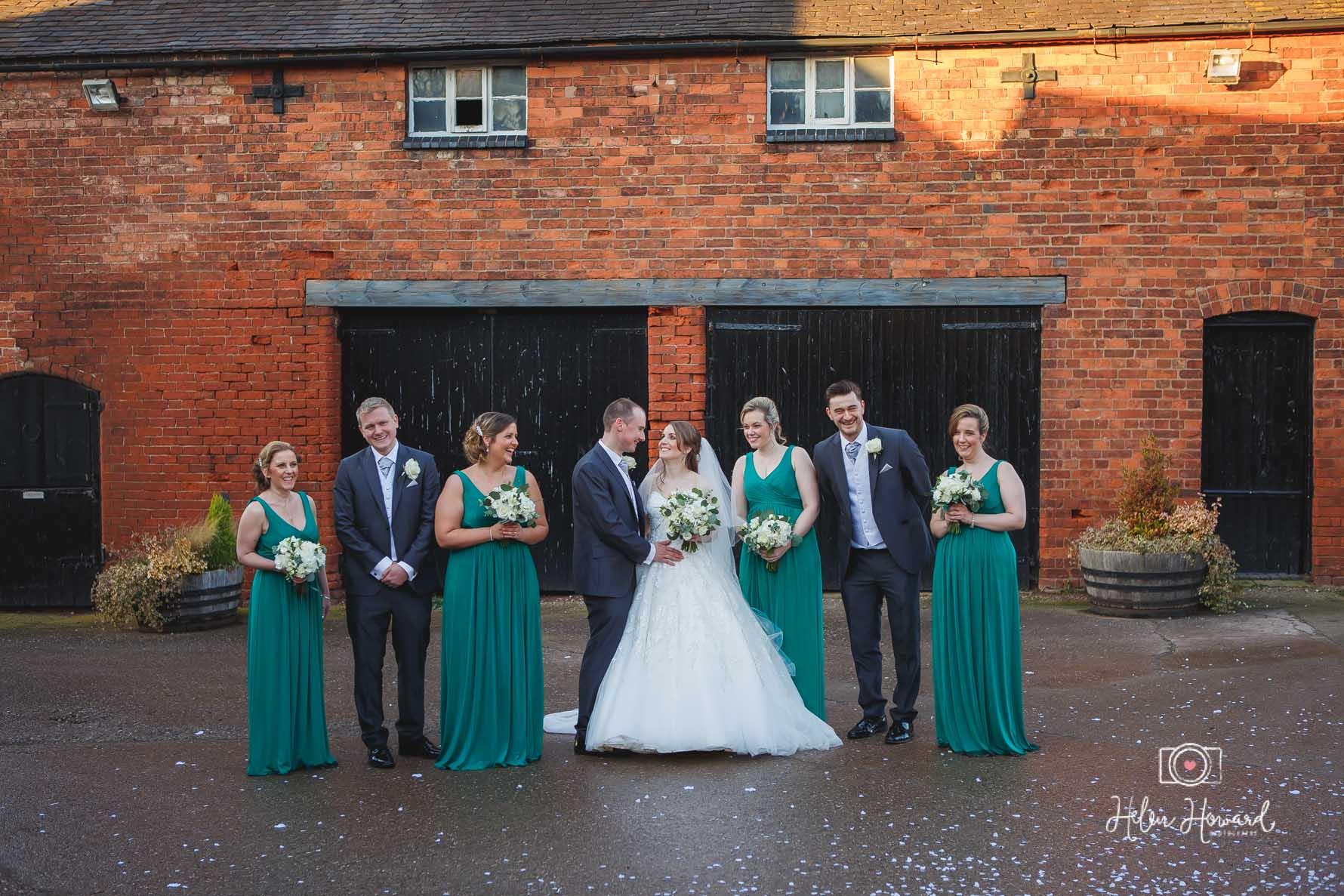 Kathryn and Jordan Wedding Packington Moor-382.jpg