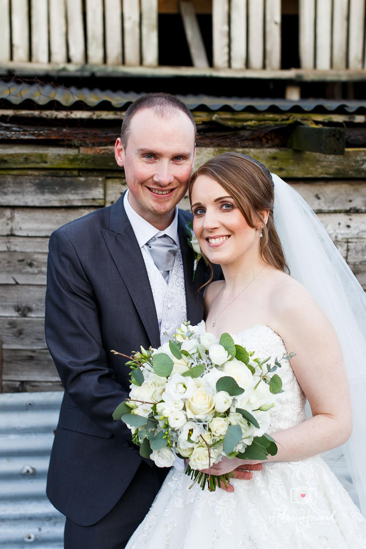 Kathryn and Jordan Wedding Packington Moor-432.jpg