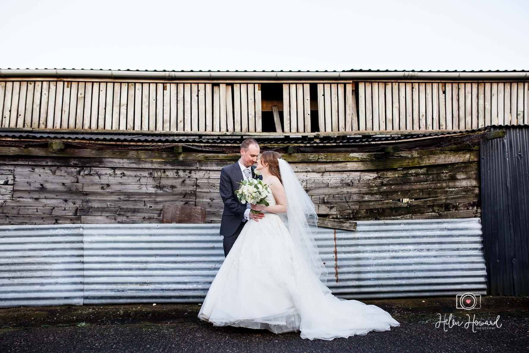 Kathryn and Jordan Wedding Packington Moor-435.jpg
