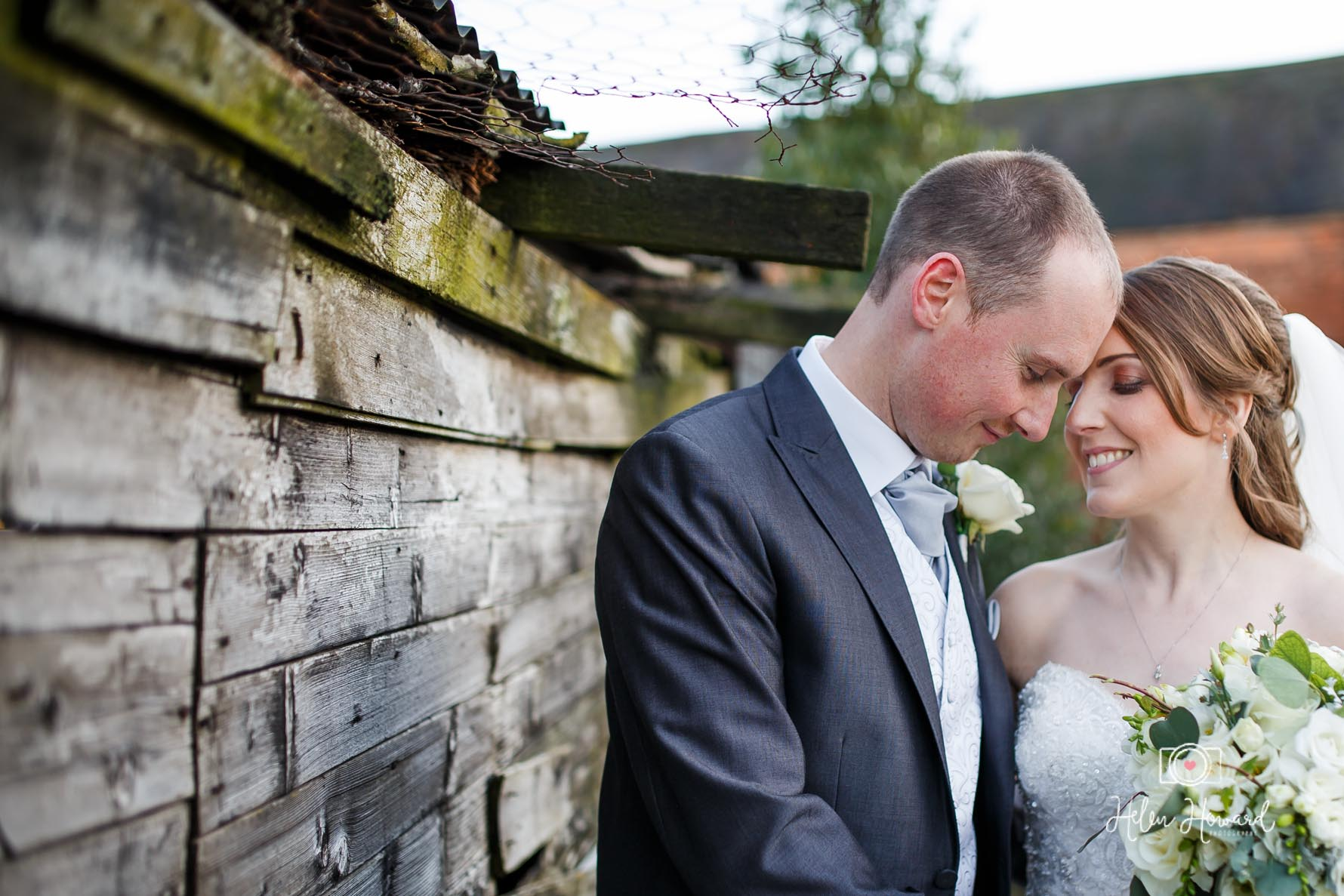 Kathryn and Jordan Wedding Packington Moor-455.jpg