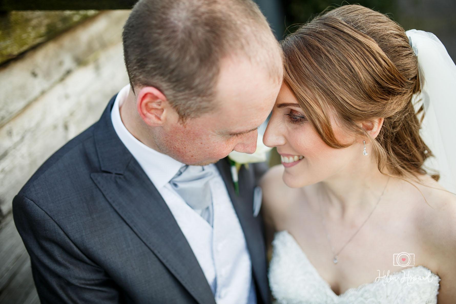 Kathryn and Jordan Wedding Packington Moor-457.jpg
