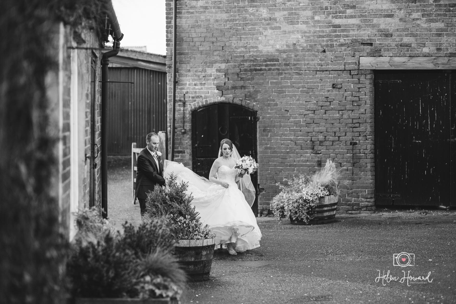 Kathryn and Jordan Wedding Packington Moor-464.jpg