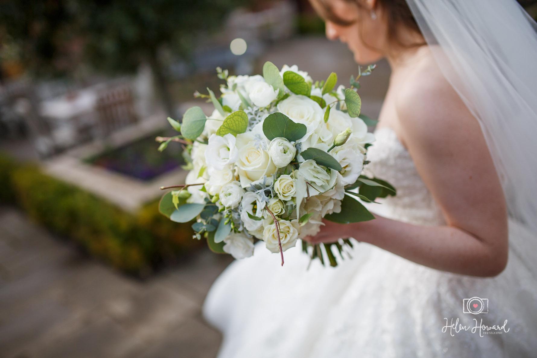 Kathryn and Jordan Wedding Packington Moor-483.jpg