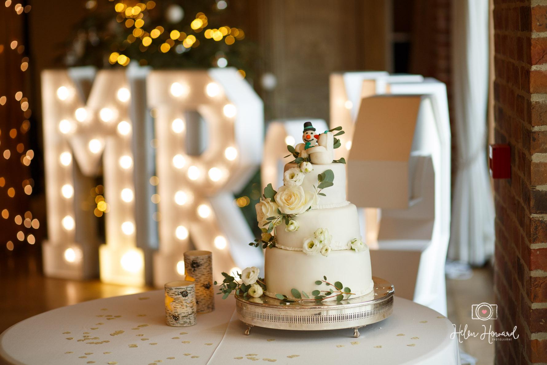 Kathryn and Jordan Wedding Packington Moor-496.jpg