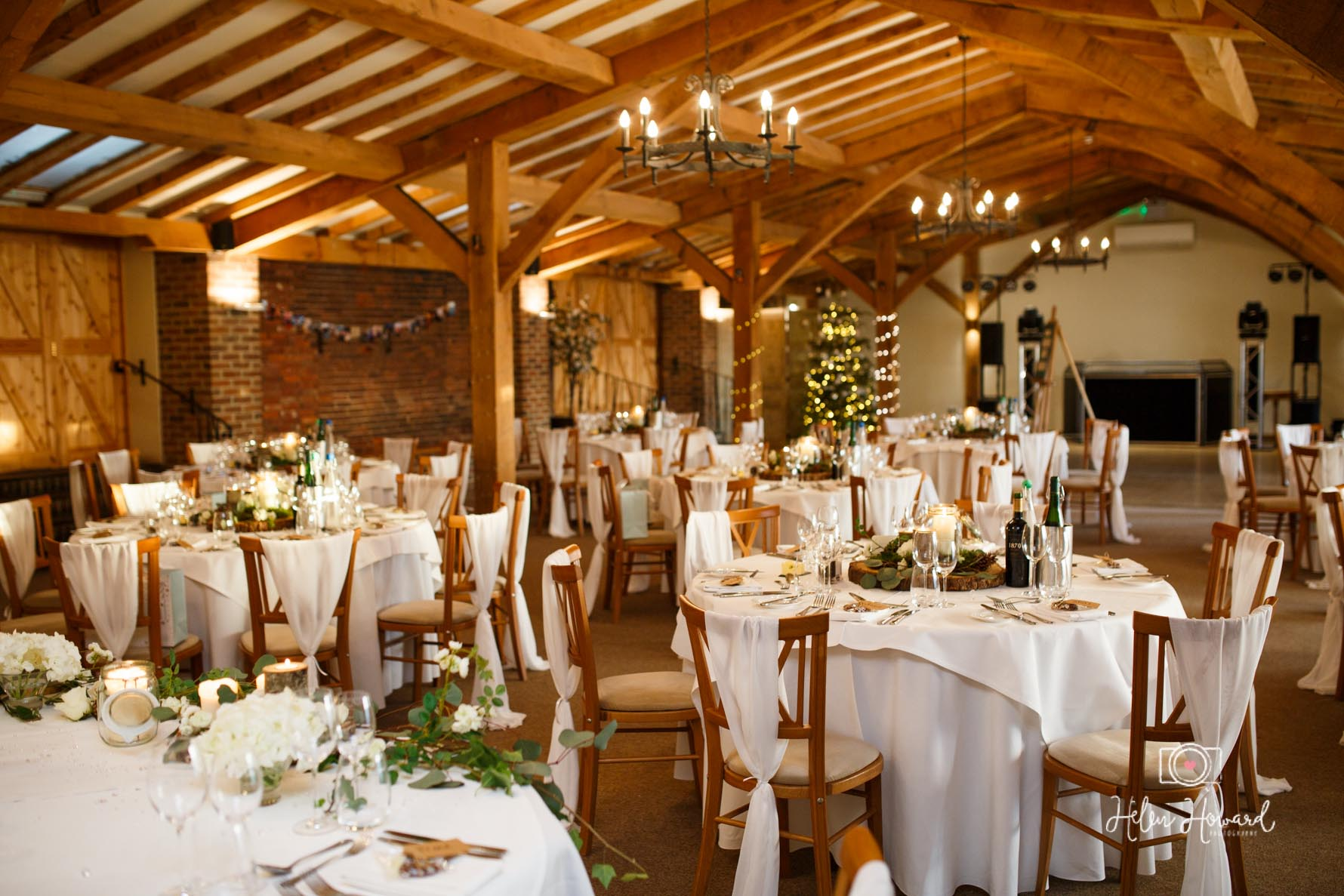 Kathryn and Jordan Wedding Packington Moor-509.jpg