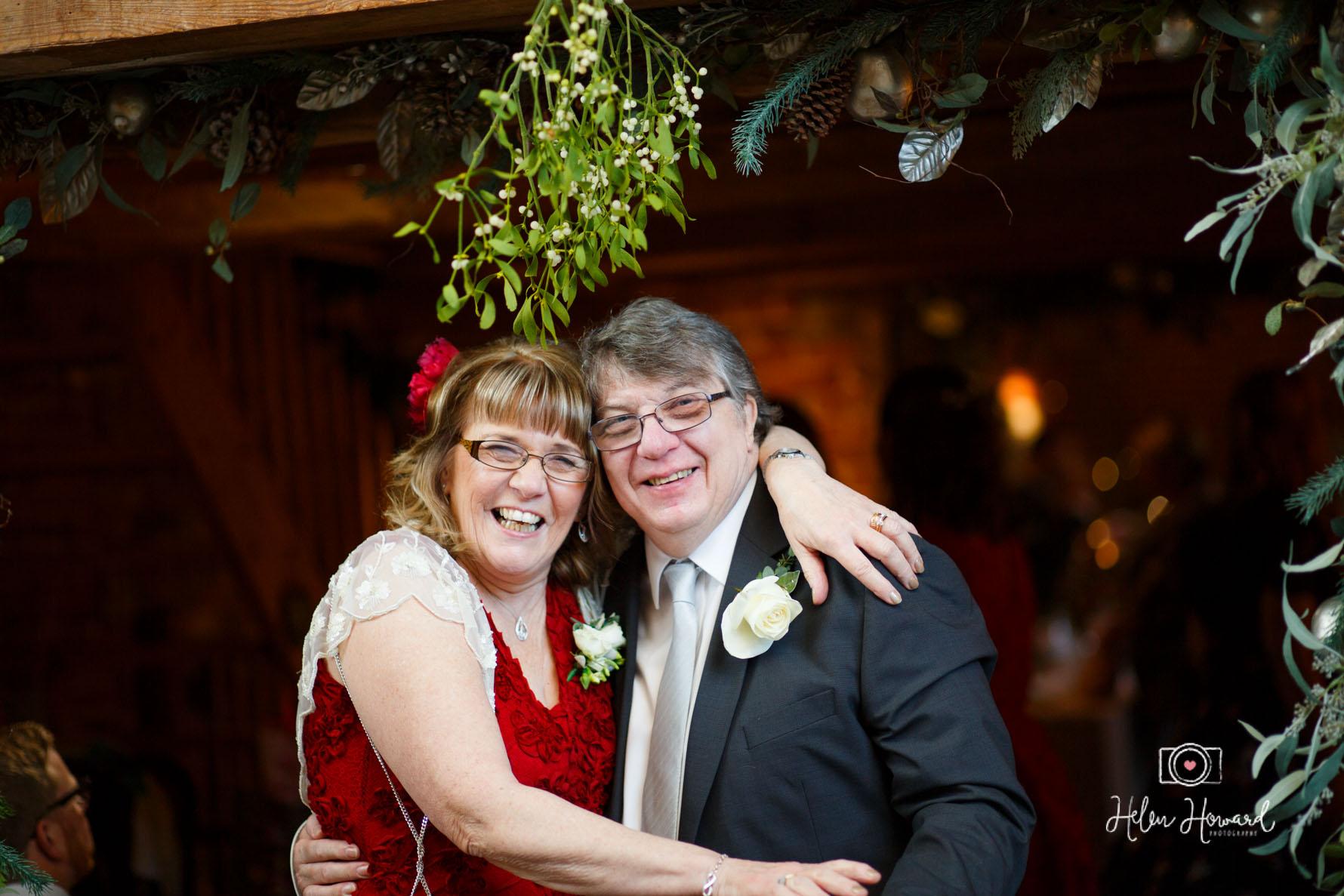 Kathryn and Jordan Wedding Packington Moor-520.jpg