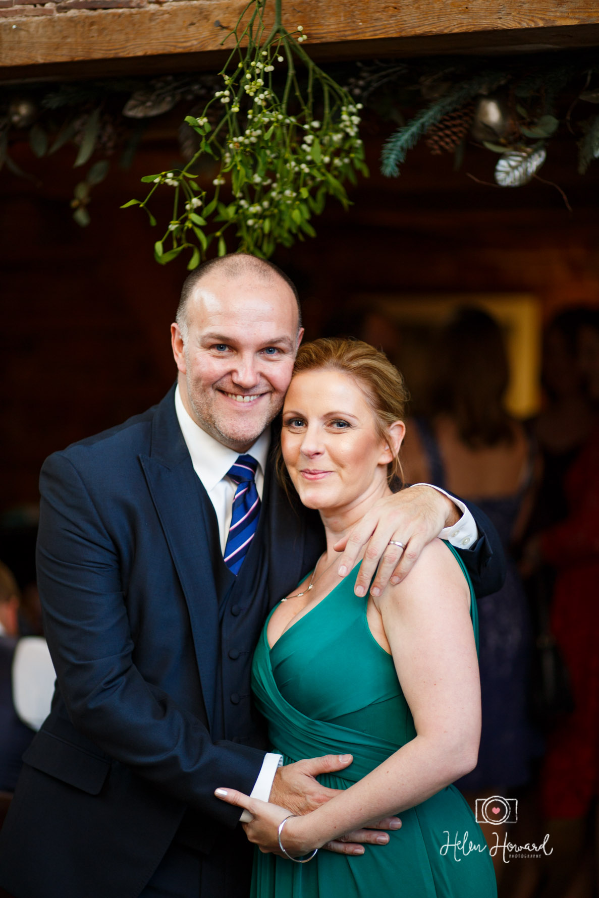 Kathryn and Jordan Wedding Packington Moor-523.jpg