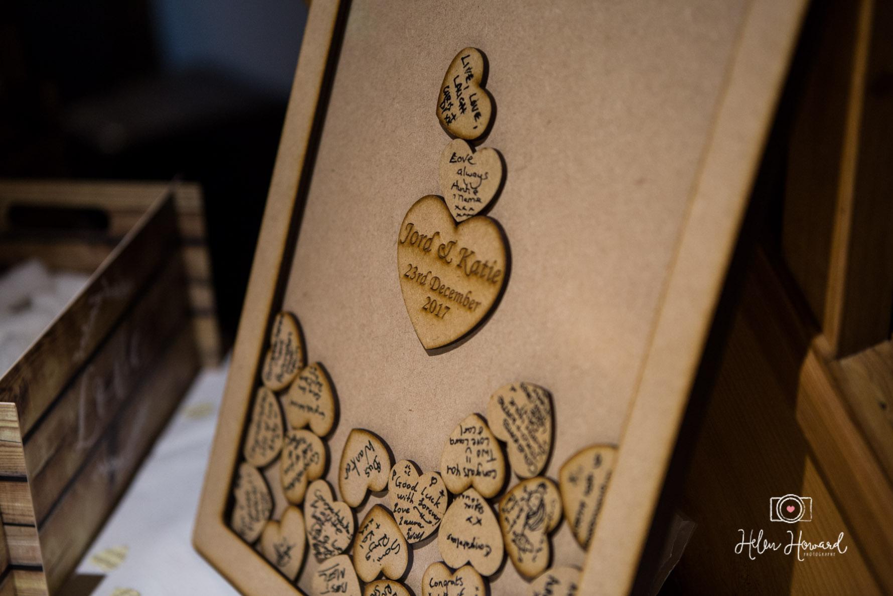 Kathryn and Jordan Wedding Packington Moor-547.jpg