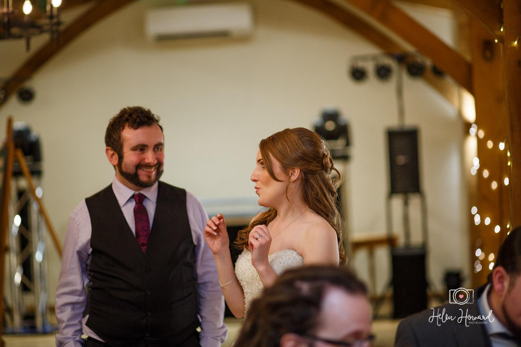 Kathryn and Jordan Wedding Packington Moor-554.jpg