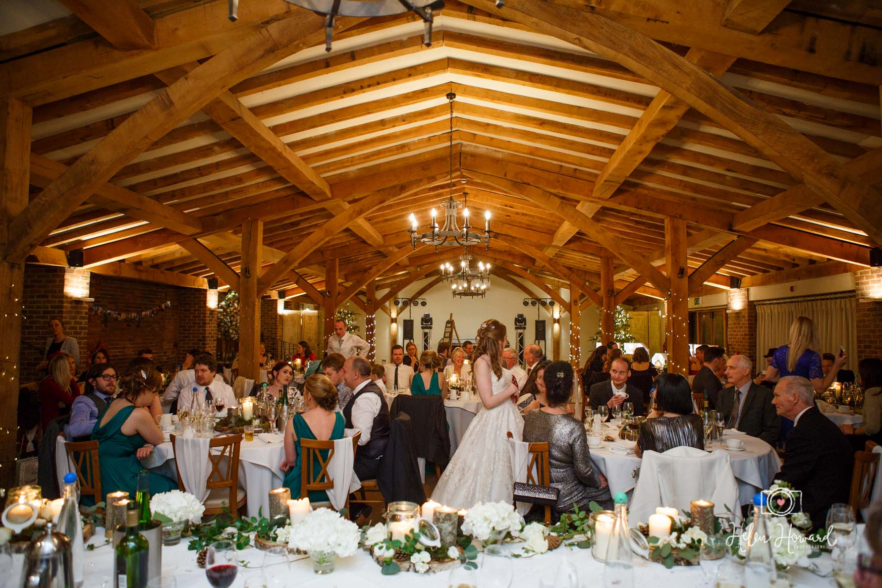 Kathryn and Jordan Wedding Packington Moor-560.jpg