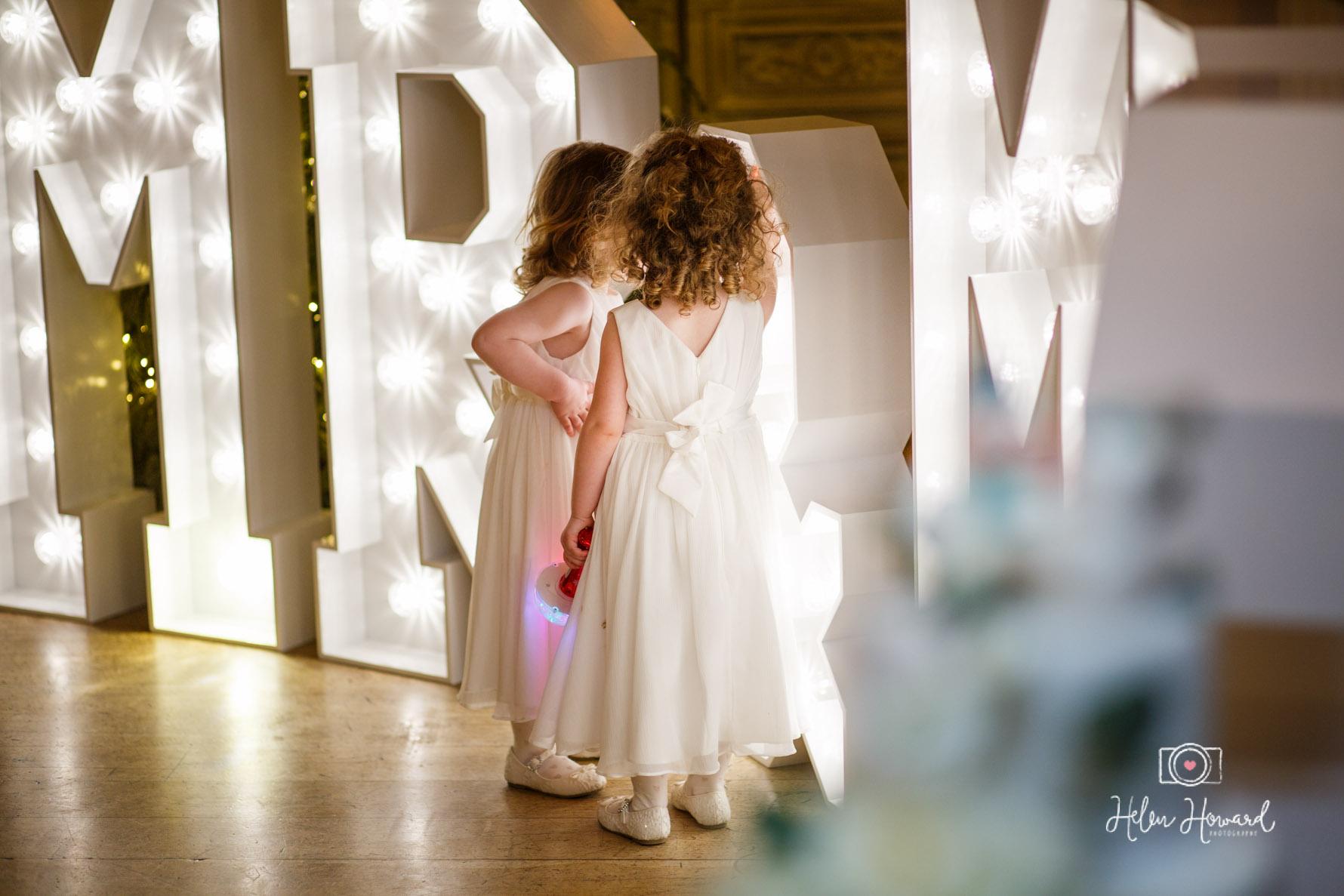 Kathryn and Jordan Wedding Packington Moor-575.jpg