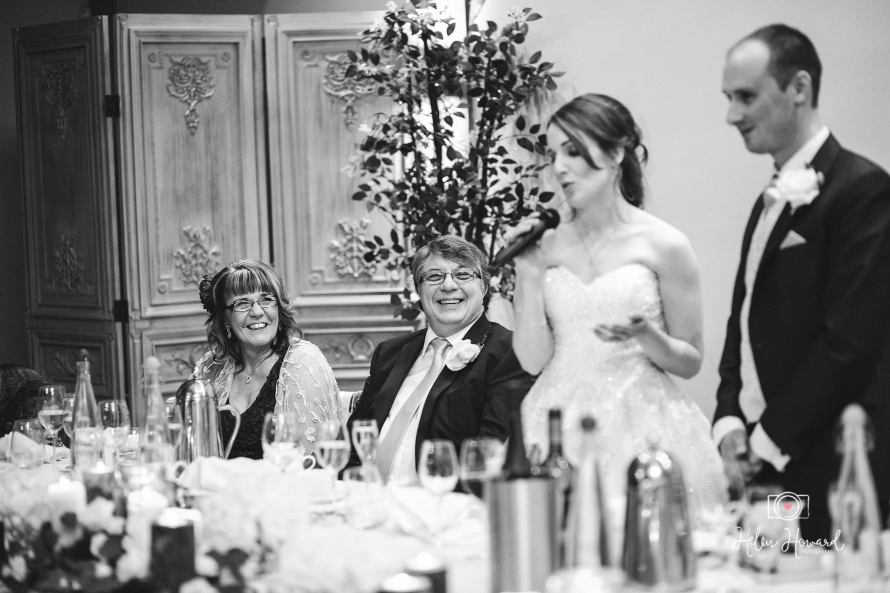 Kathryn and Jordan Wedding Packington Moor-584.jpg