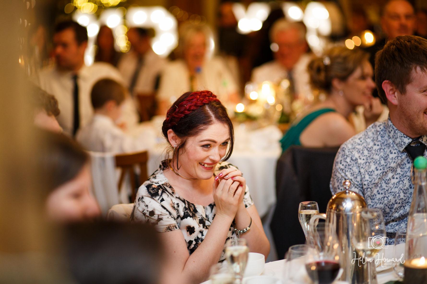 Kathryn and Jordan Wedding Packington Moor-591.jpg