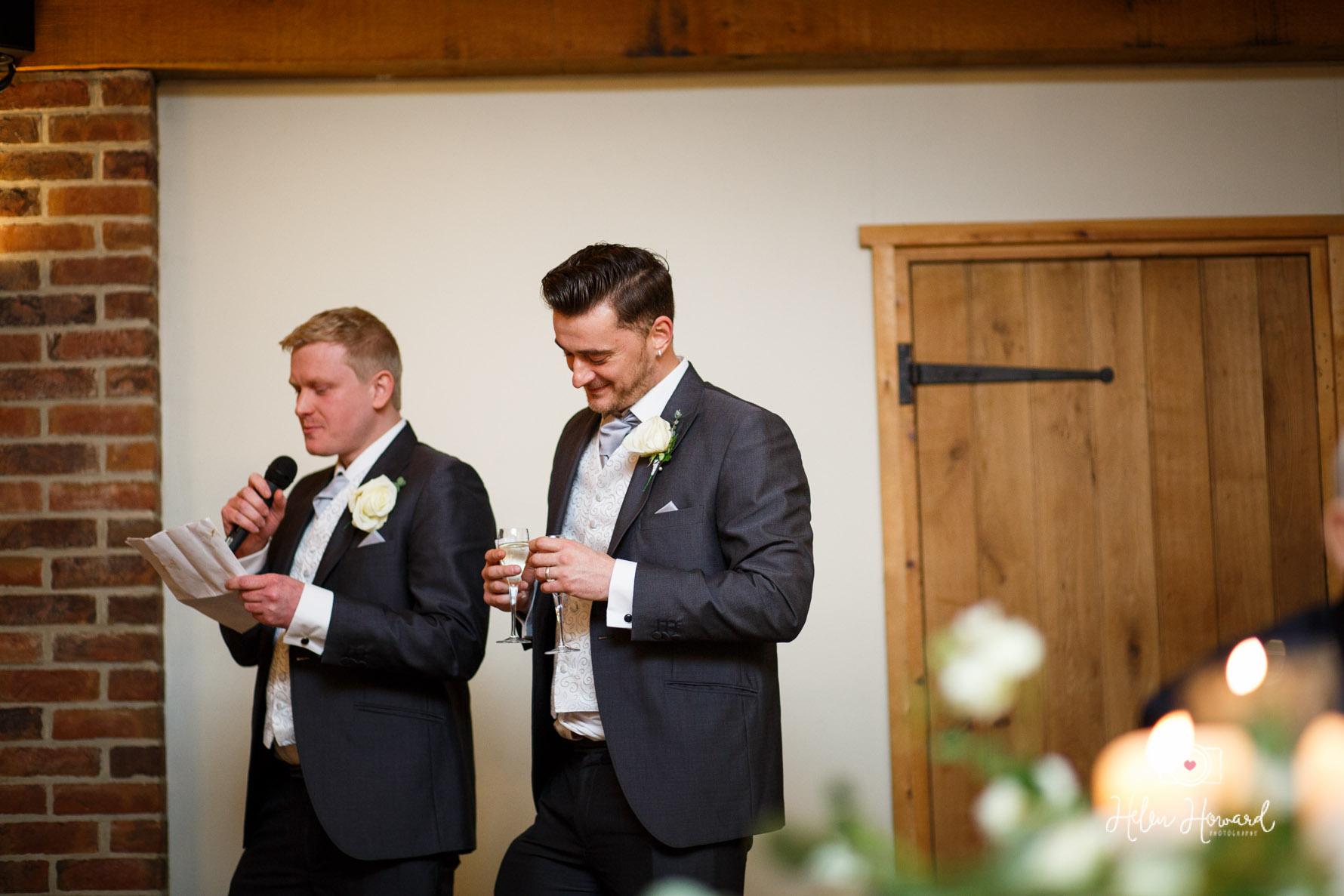 Kathryn and Jordan Wedding Packington Moor-603.jpg