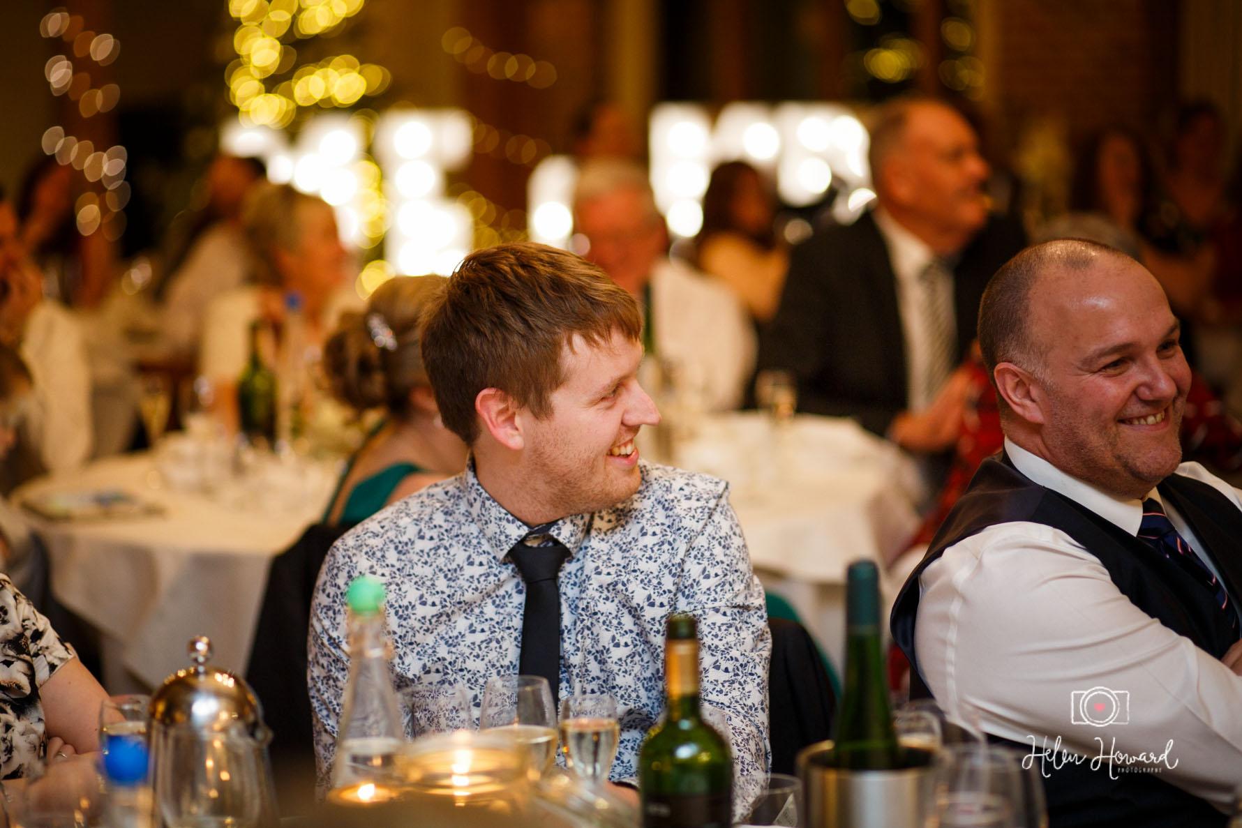 Kathryn and Jordan Wedding Packington Moor-608.jpg