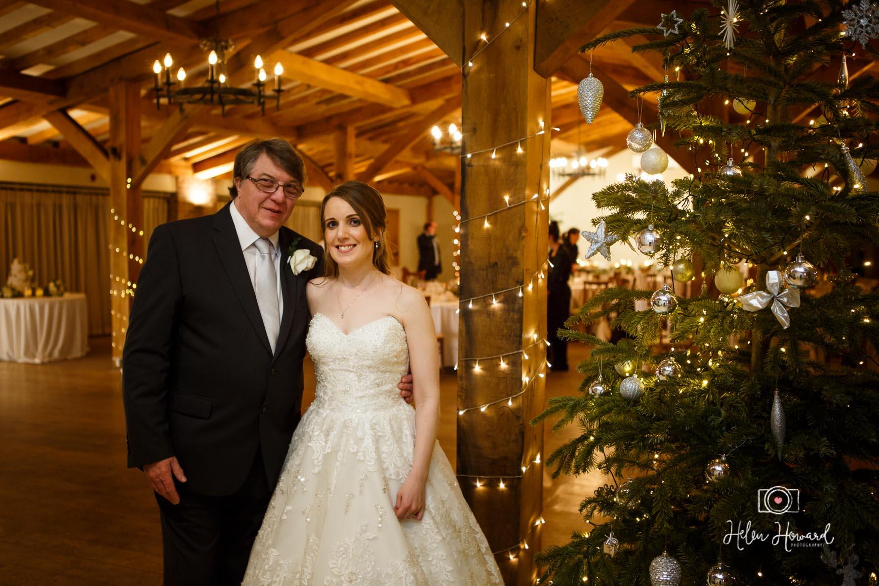 Kathryn and Jordan Wedding Packington Moor-628.jpg
