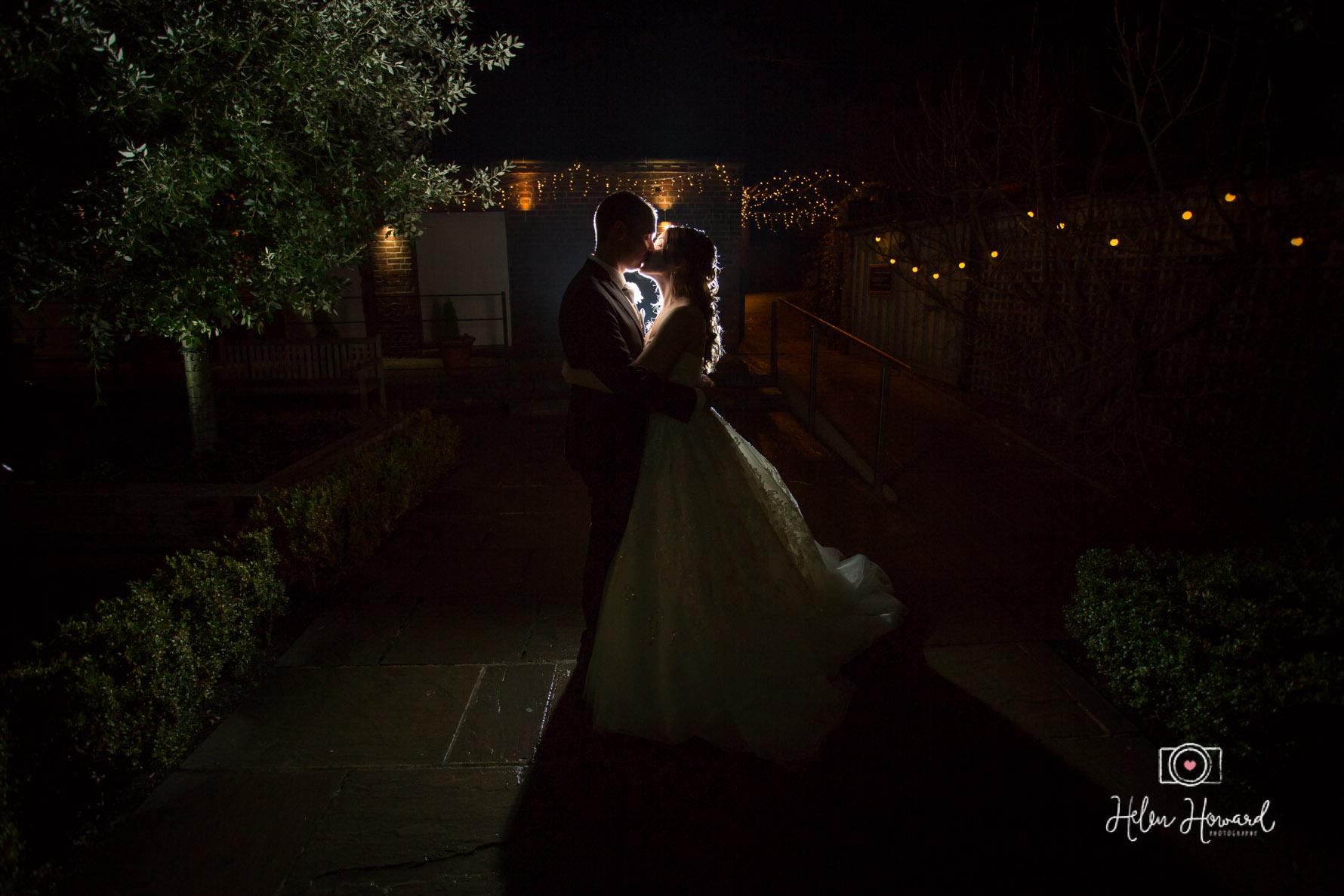 Kathryn and Jordan Wedding Packington Moor-646.jpg