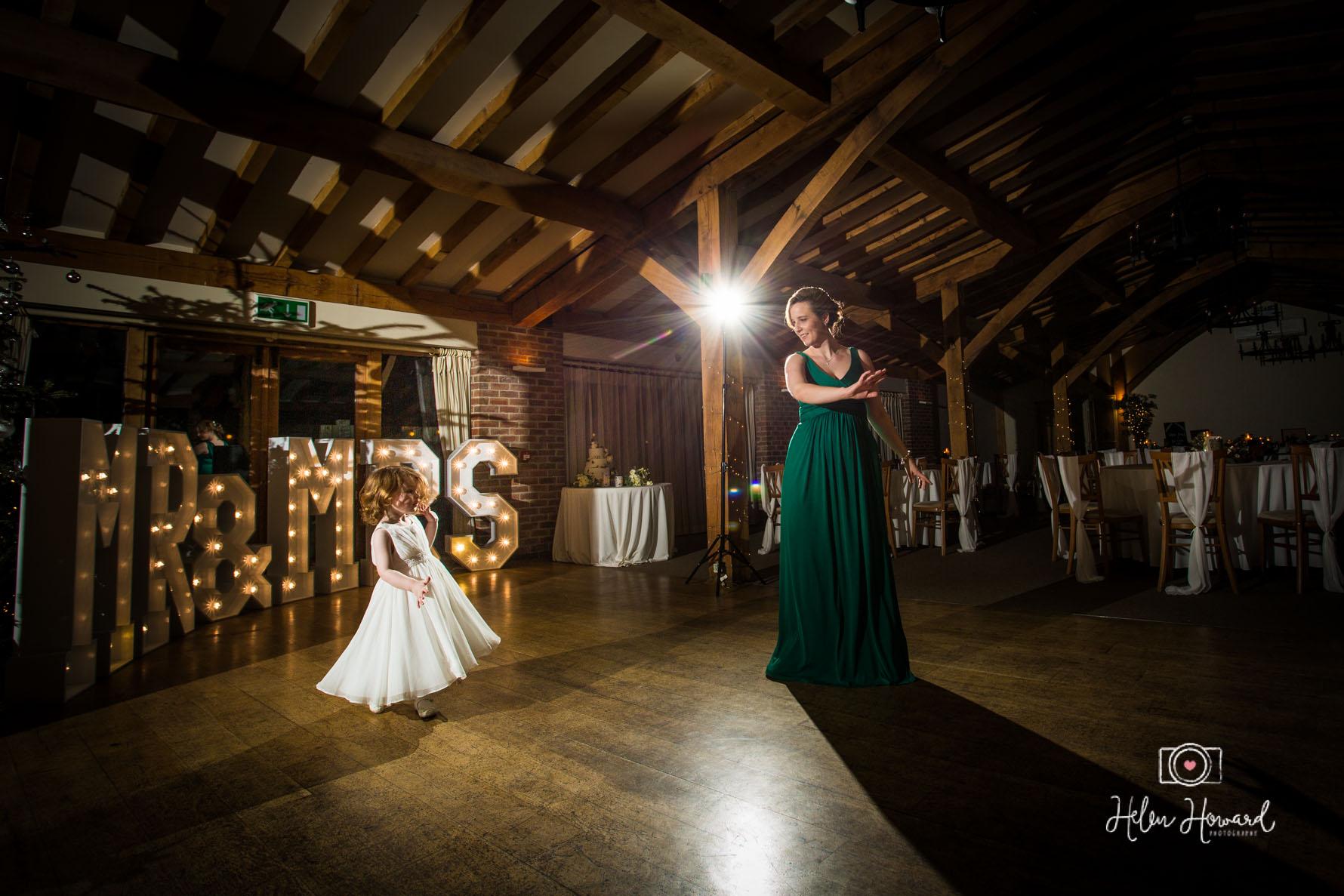 Kathryn and Jordan Wedding Packington Moor-665.jpg