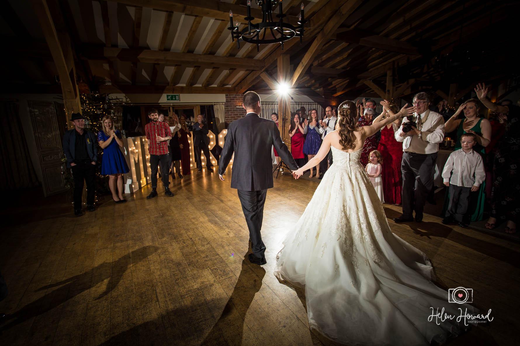 Kathryn and Jordan Wedding Packington Moor-689.jpg