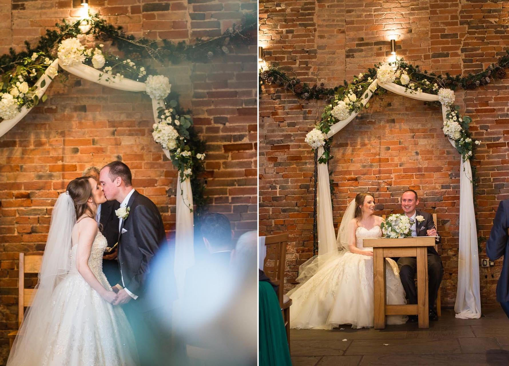 Packington Moor Barn Wedding Photography 006 (Sheet 6).jpg
