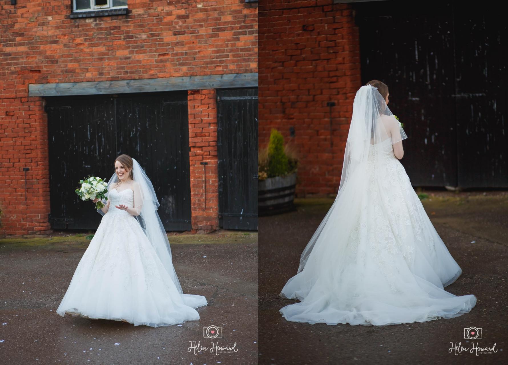 Packington Moor Barn Wedding Photography 007 (Sheet 7).jpg